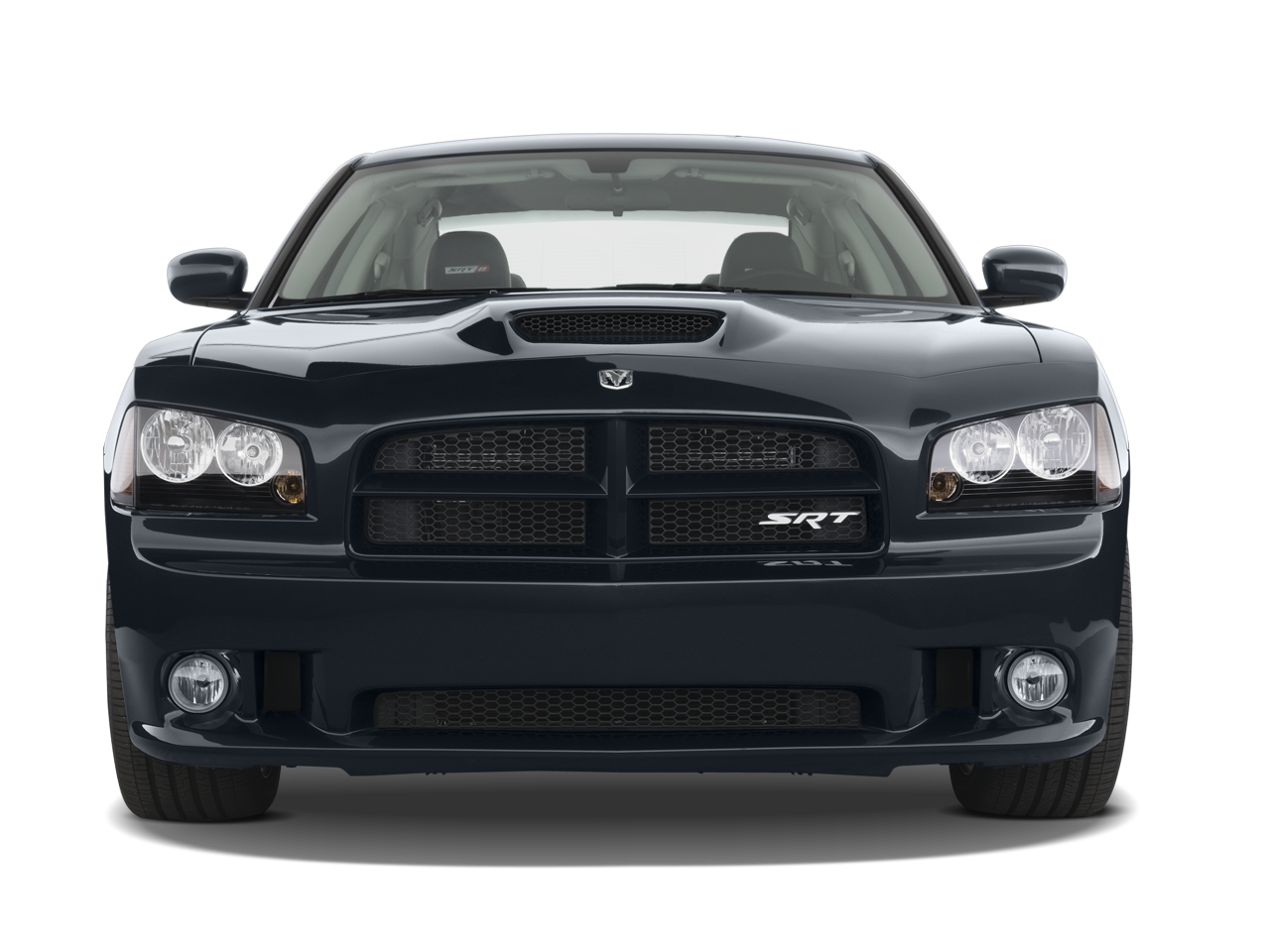 2010 dodge charger srt8 dodge sports coupe review automobile 650 sciox Choice Image