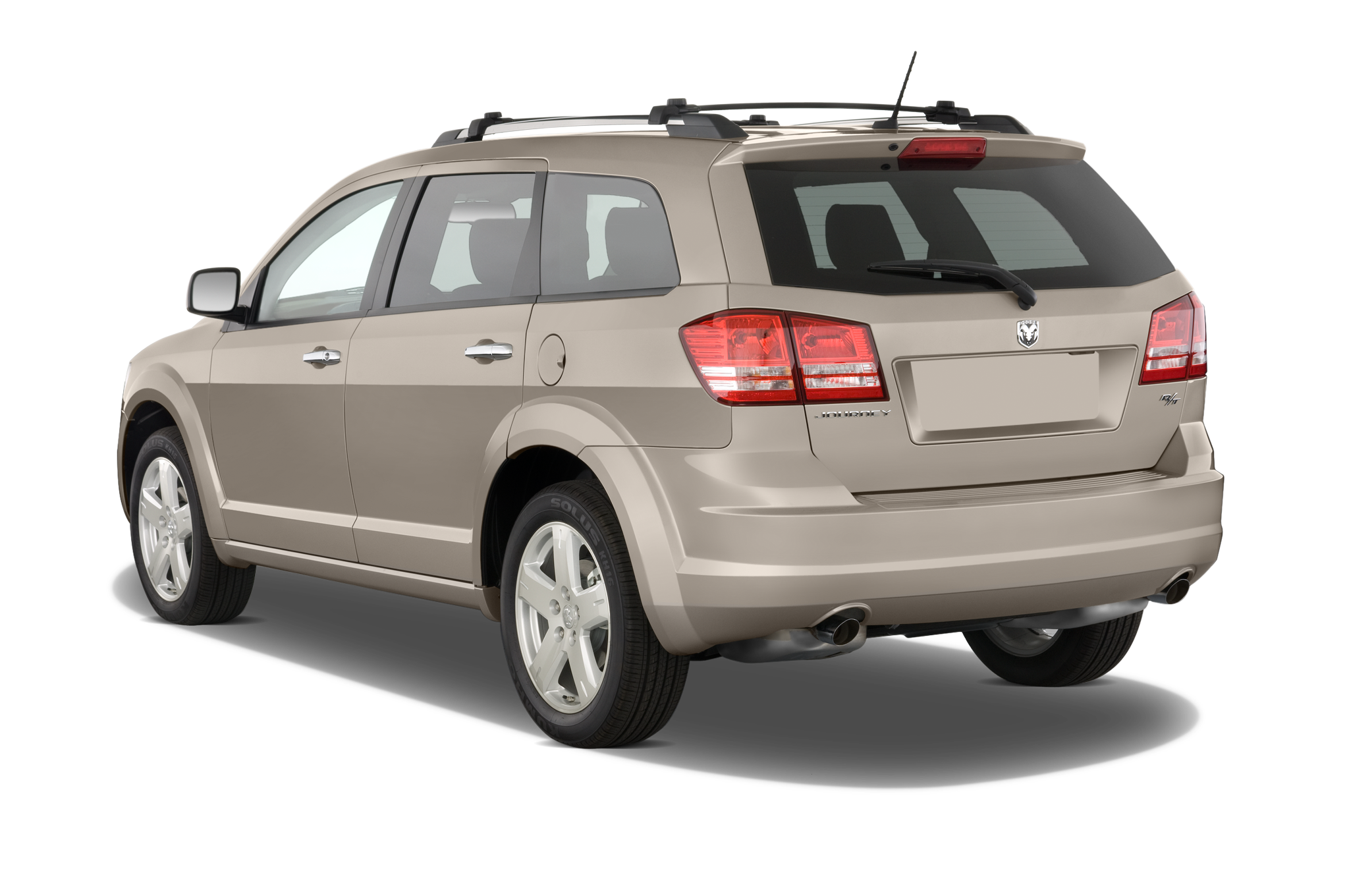 2010 dodge journey crew awd editor 39 s notebook. Black Bedroom Furniture Sets. Home Design Ideas