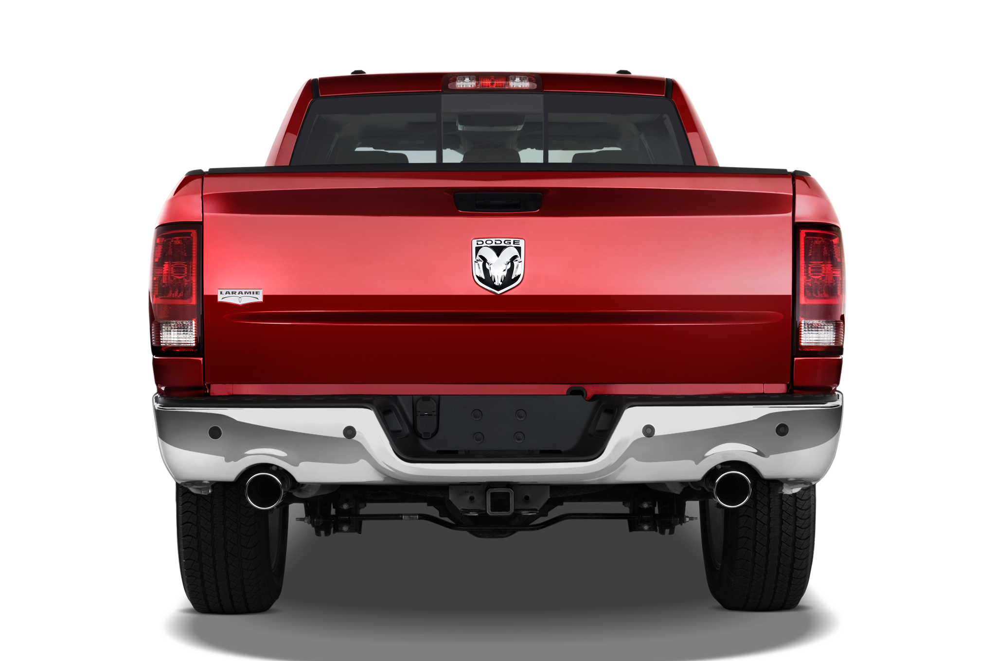 Ram 2500 Concept >> First Look: 2010 Dodge Ram 2500/3500 - 2009 Chicago Auto Show Coverage, New car Reviews, Concept ...