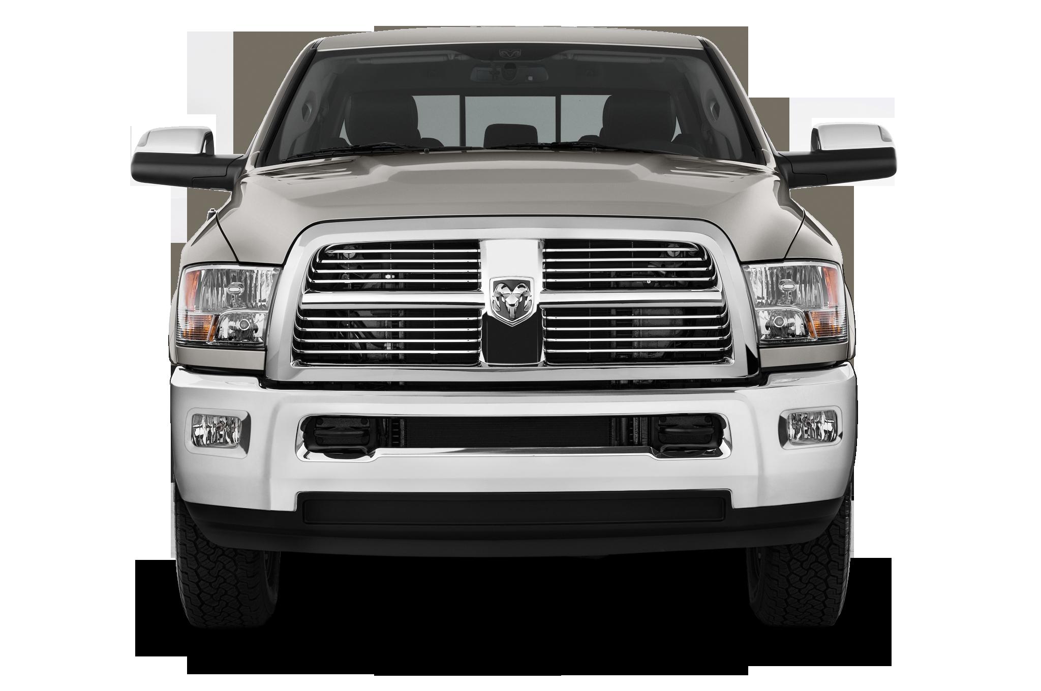 2010 dodge ram power wagon crew cab 4x4 editor 39 s notebook automobile magazine. Black Bedroom Furniture Sets. Home Design Ideas