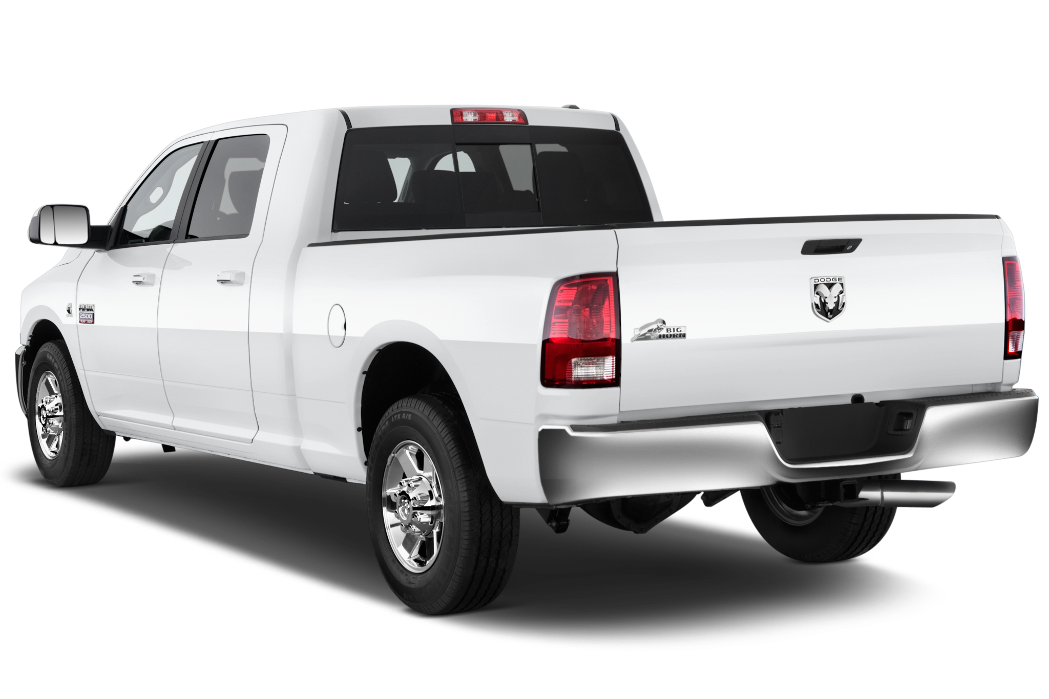 used 2015 ram power wagon laramie for sale. Black Bedroom Furniture Sets. Home Design Ideas
