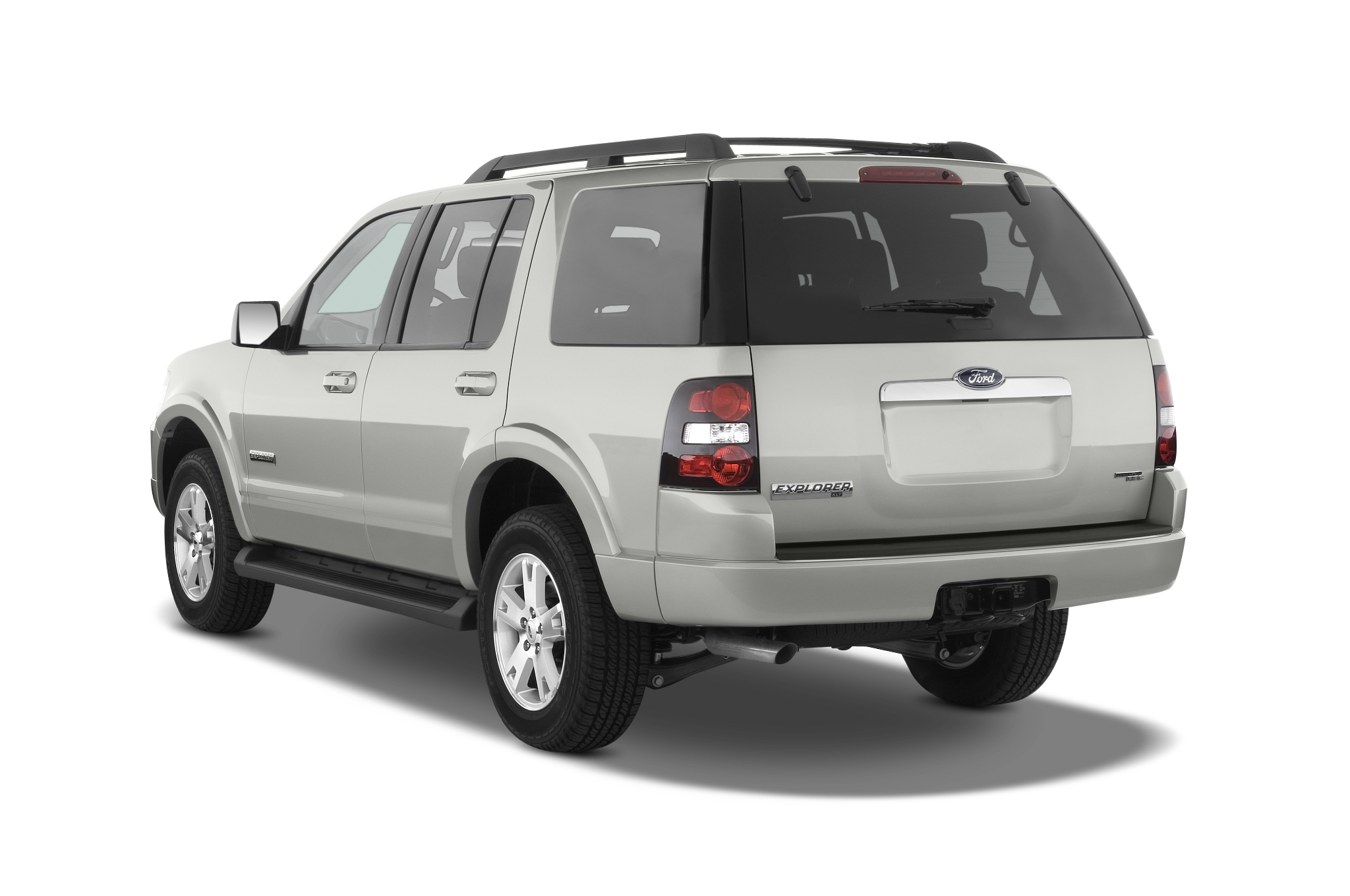 2011 ford explorer will offer inflatable seatbelts to rear seat passengers. Black Bedroom Furniture Sets. Home Design Ideas