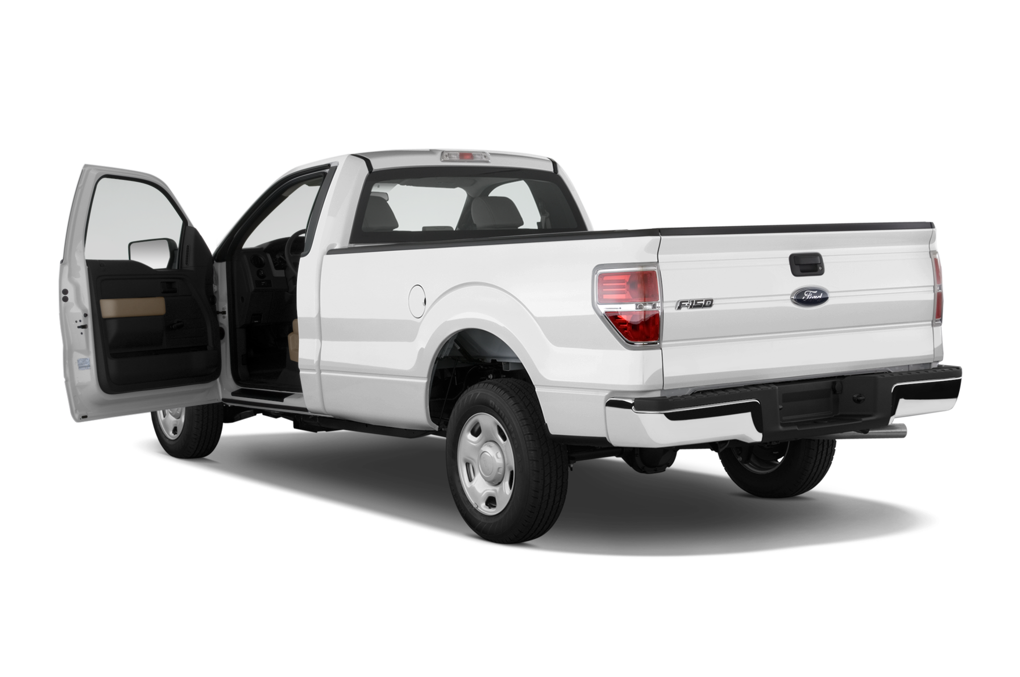 Dodge Ram 1500 Vs Ford F 150 Towing Capacity Sae Towing