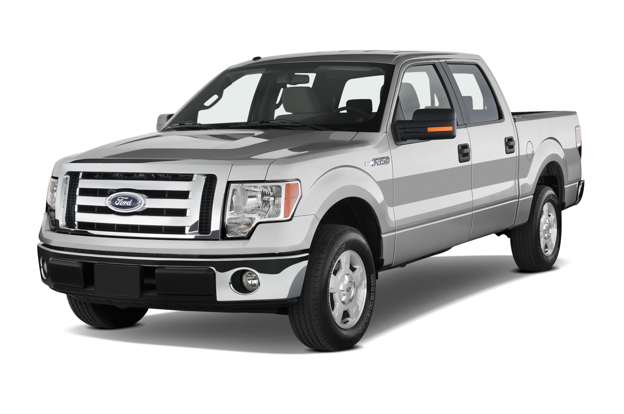 dodge ram 1500 vs ford f 150 towing capacity sae towing test procedures automobile magazine. Black Bedroom Furniture Sets. Home Design Ideas
