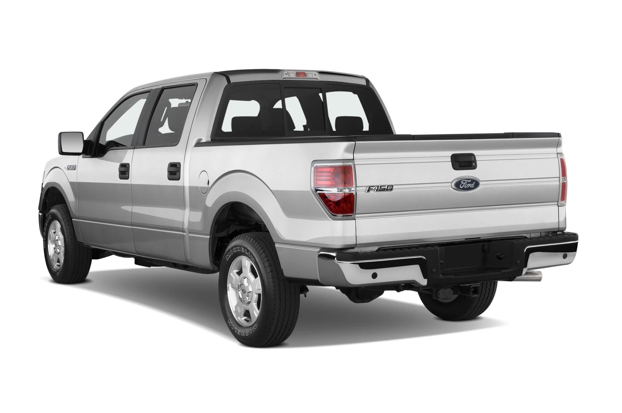 compare 2015 f150 to ram 1500 payload autos post. Black Bedroom Furniture Sets. Home Design Ideas