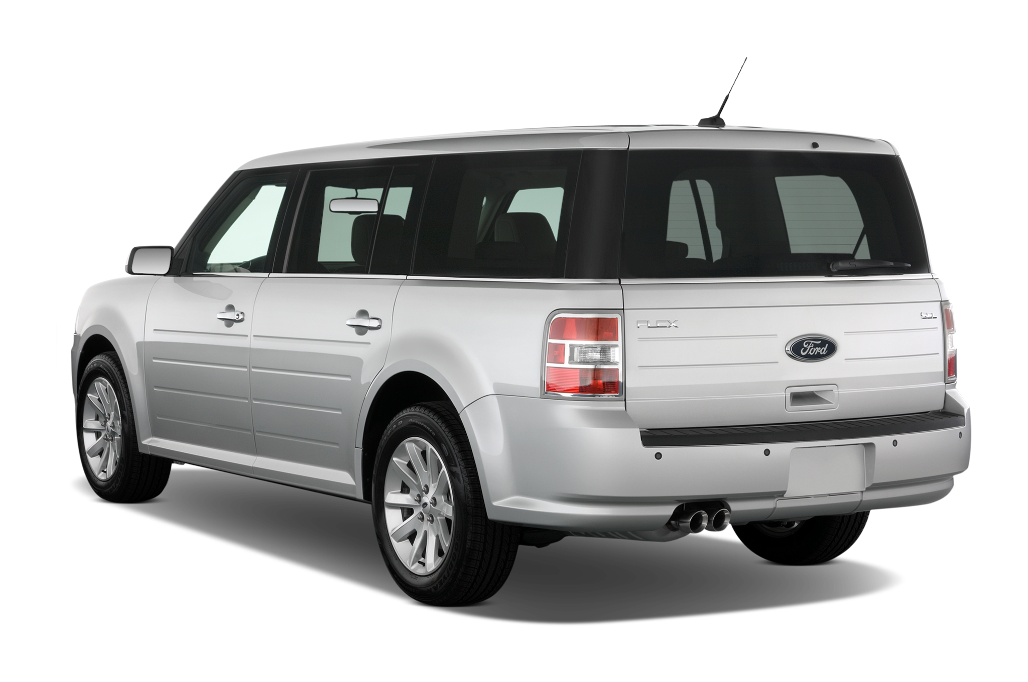 2010 ford flex with ecoboost ford crossover suv review. Black Bedroom Furniture Sets. Home Design Ideas