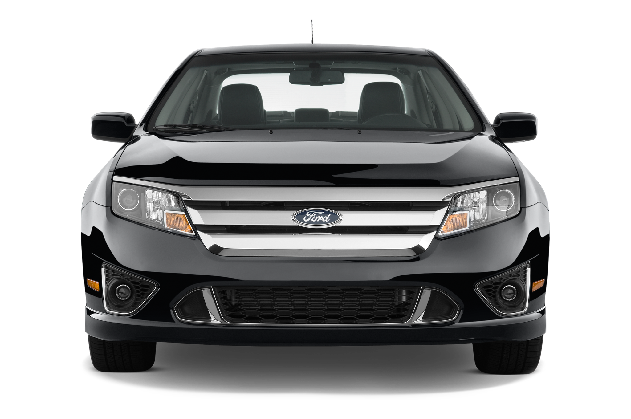 2010 ford fusion hybrid ford midsize hybrid sedan review. Black Bedroom Furniture Sets. Home Design Ideas