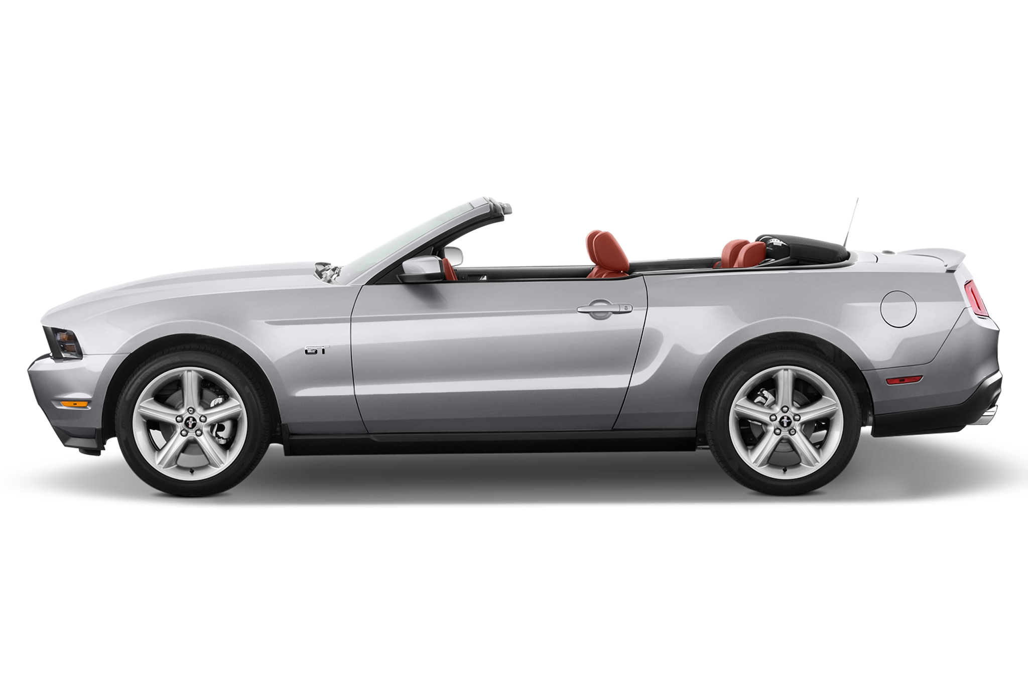 2010 ford mustang gt ford sport coupe review. Black Bedroom Furniture Sets. Home Design Ideas