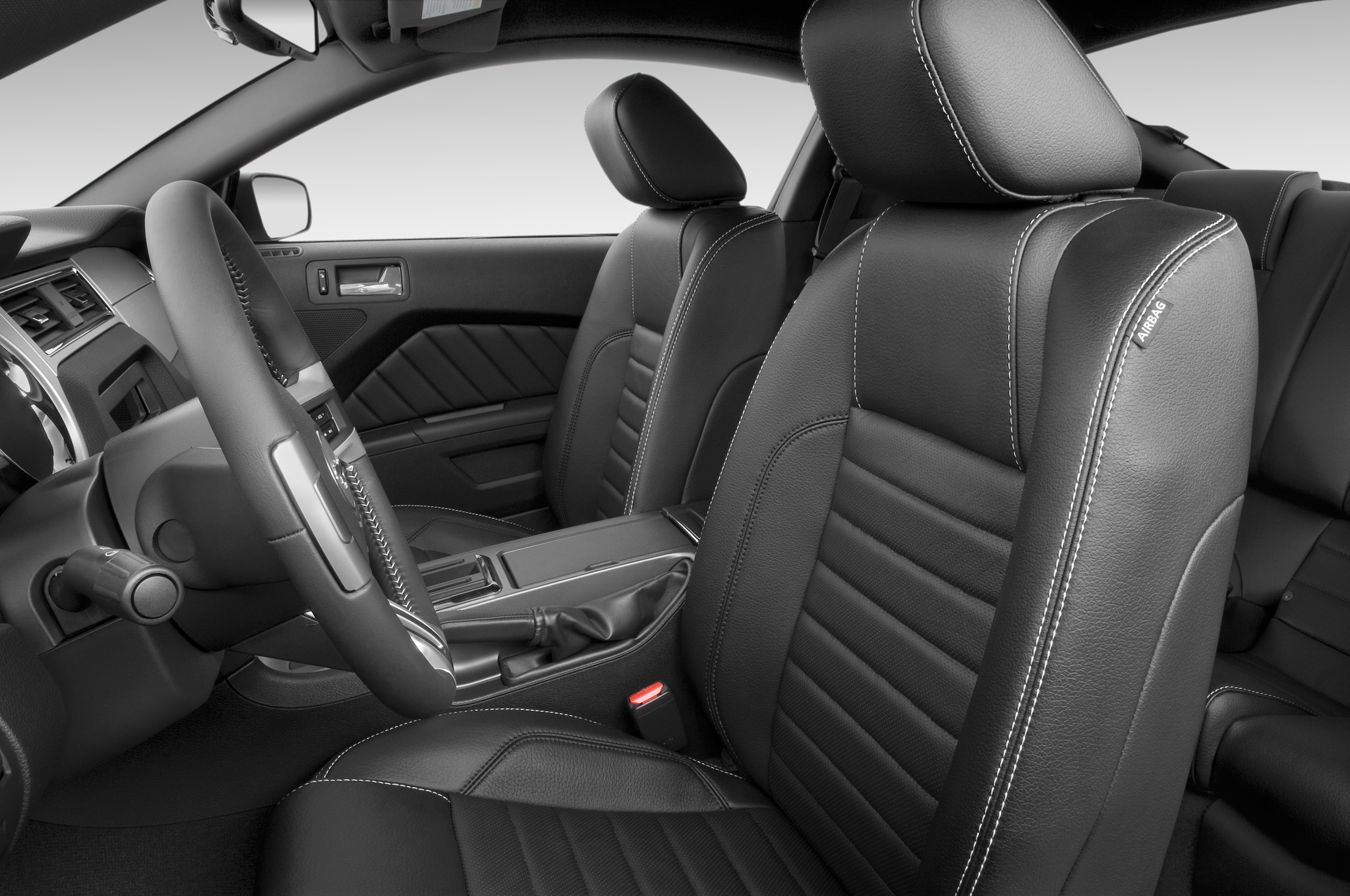 2010 ford mustang seat covers velcromag