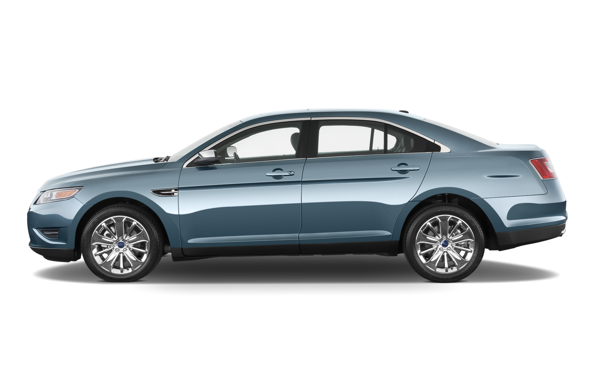 2010 ford taurus sho first look latest news features and reviews automobile magazine. Black Bedroom Furniture Sets. Home Design Ideas