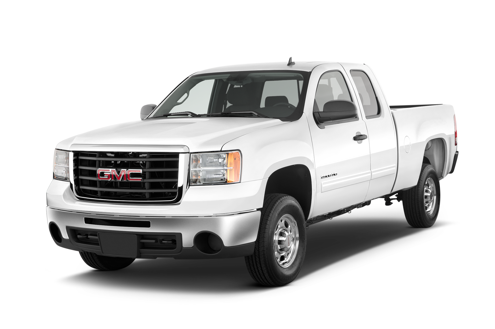 Deals on new gmc trucks i9 sports coupon for Davis motor sales danville va