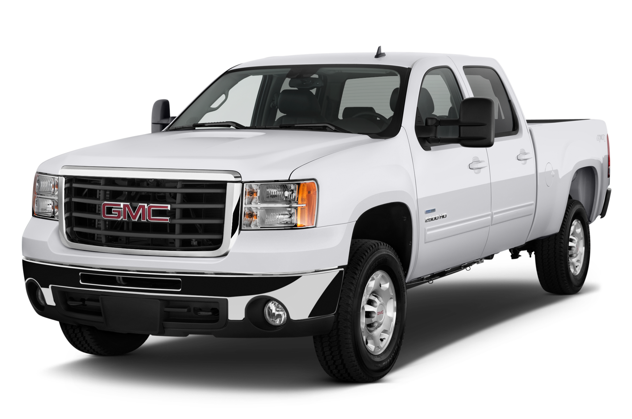 2013 gmc sierra 1500 hybrid crew cab hybrid 4wd prices autos post. Black Bedroom Furniture Sets. Home Design Ideas