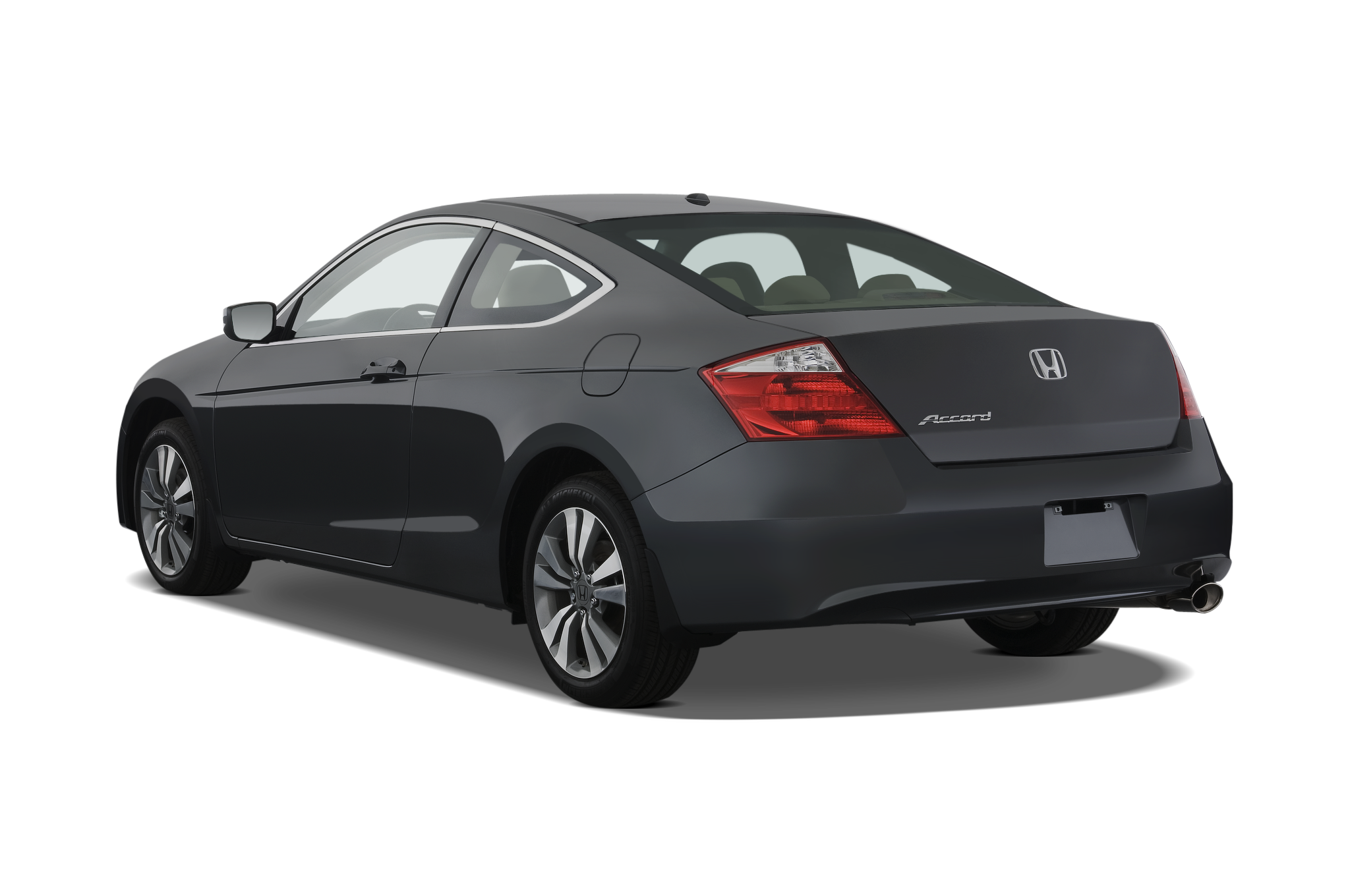 comes accord our metallic this colour coupe vehicle loaded steel of ex one modern has featuring navi honda dow l currently demos and was km it again with executive featured the used