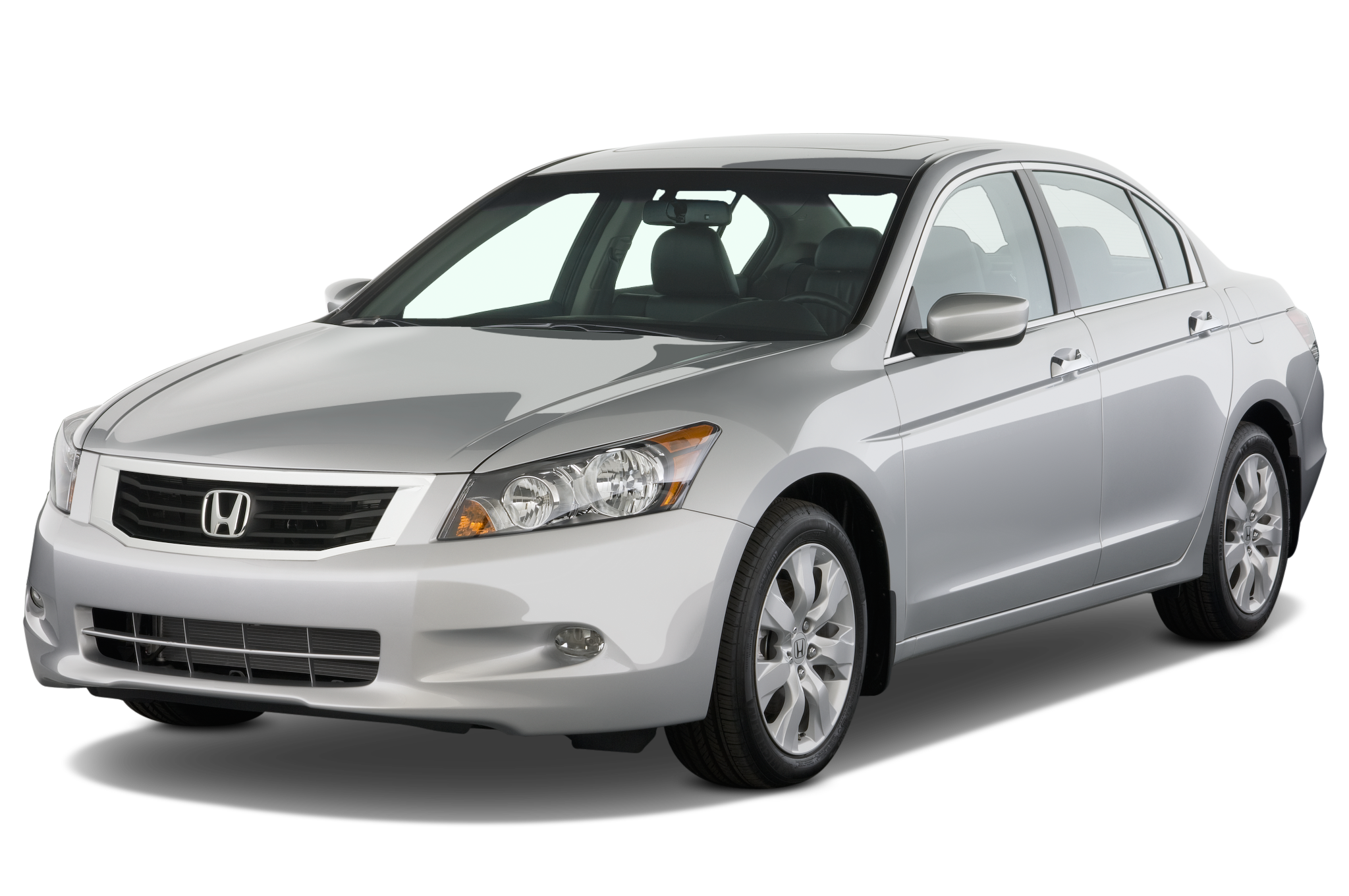 2010 Honda Accord Crosstour Pricing Revealed