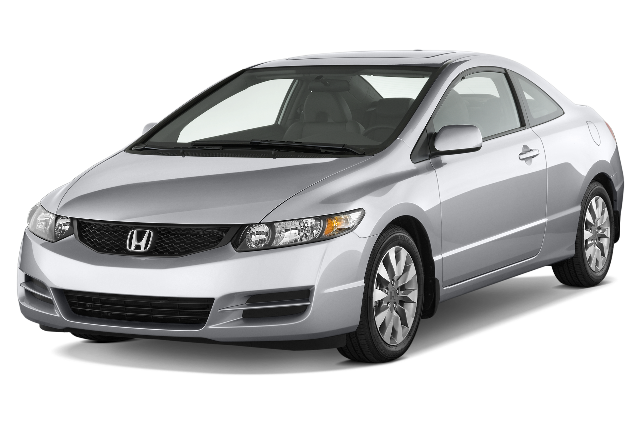 2010 honda civic si coupe automobile magazine. Black Bedroom Furniture Sets. Home Design Ideas