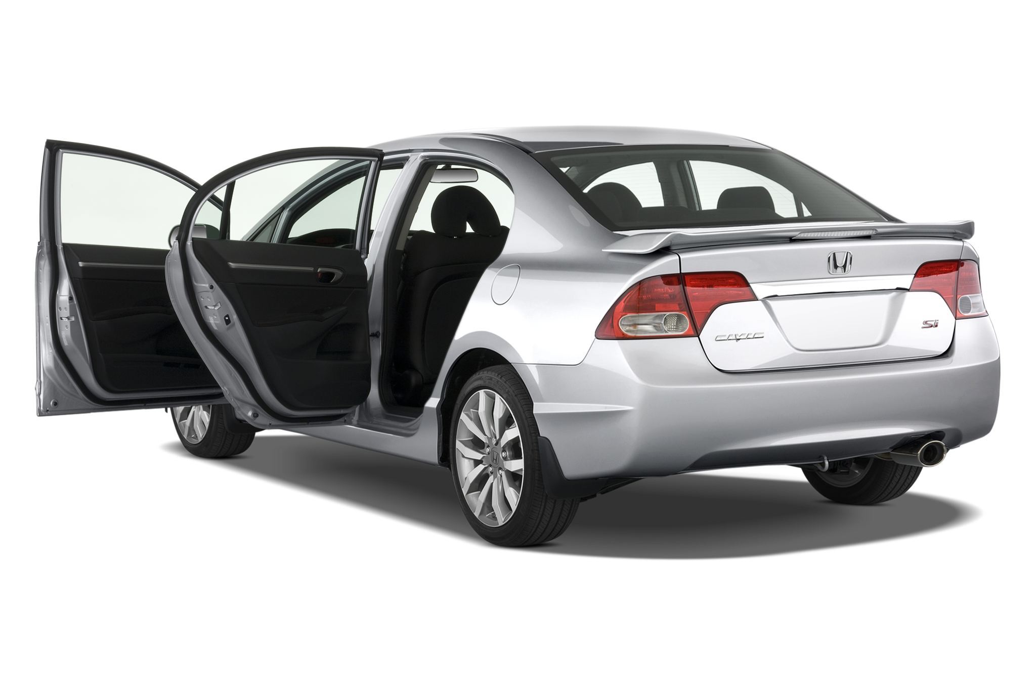 used 2015 honda civic sedan features specs edmunds autos. Black Bedroom Furniture Sets. Home Design Ideas