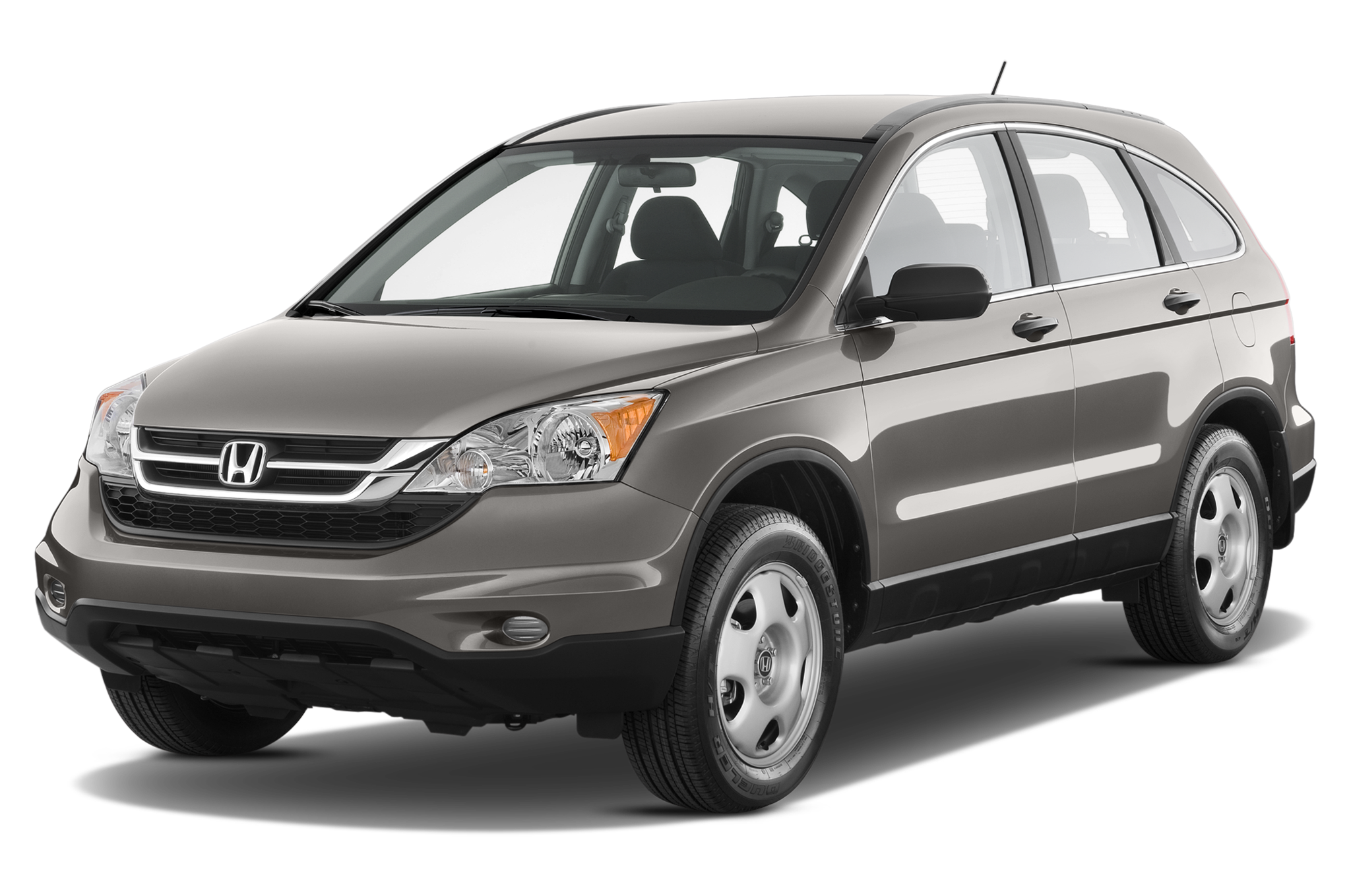 recall central honda cr v and accord for engine wiring. Black Bedroom Furniture Sets. Home Design Ideas