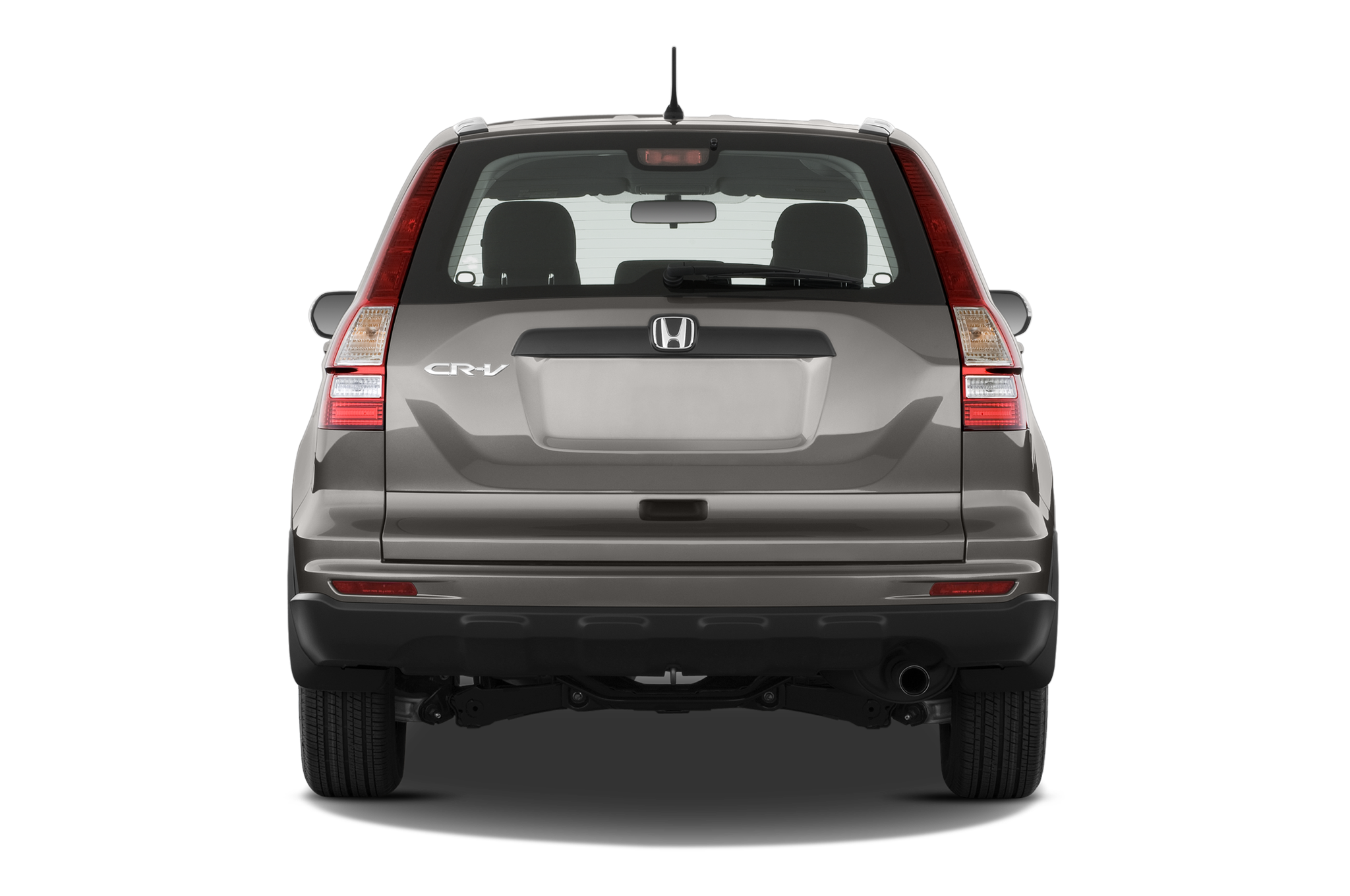 2015 crv exl autos post for Difference between honda cr v lx and ex