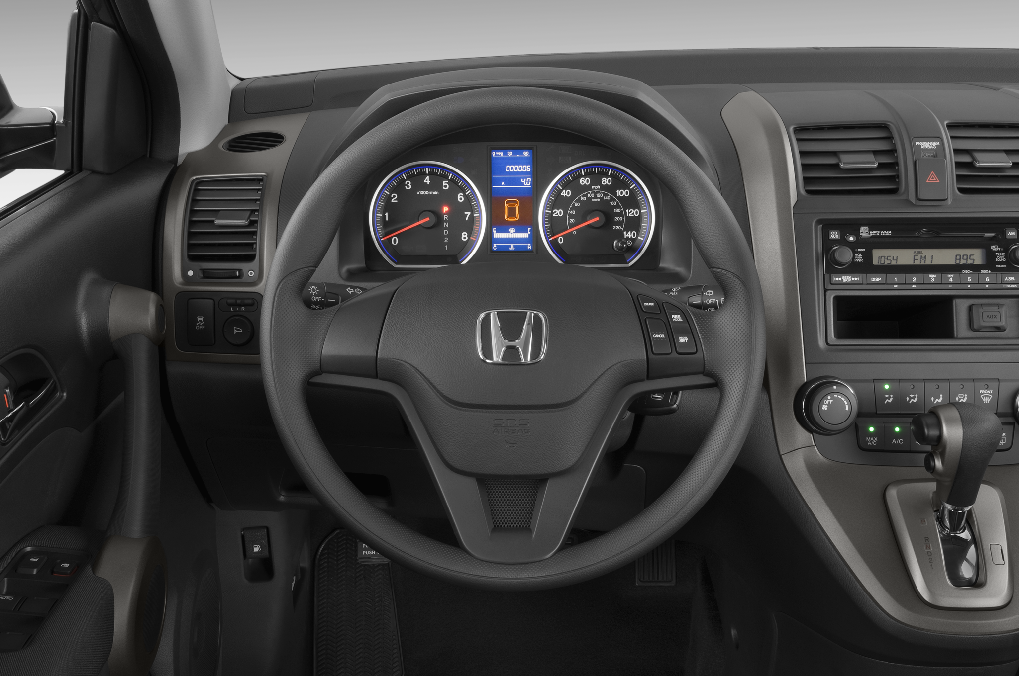 recall central honda cr v and accord for engine wiring honda accord wiring harness diagram 2008