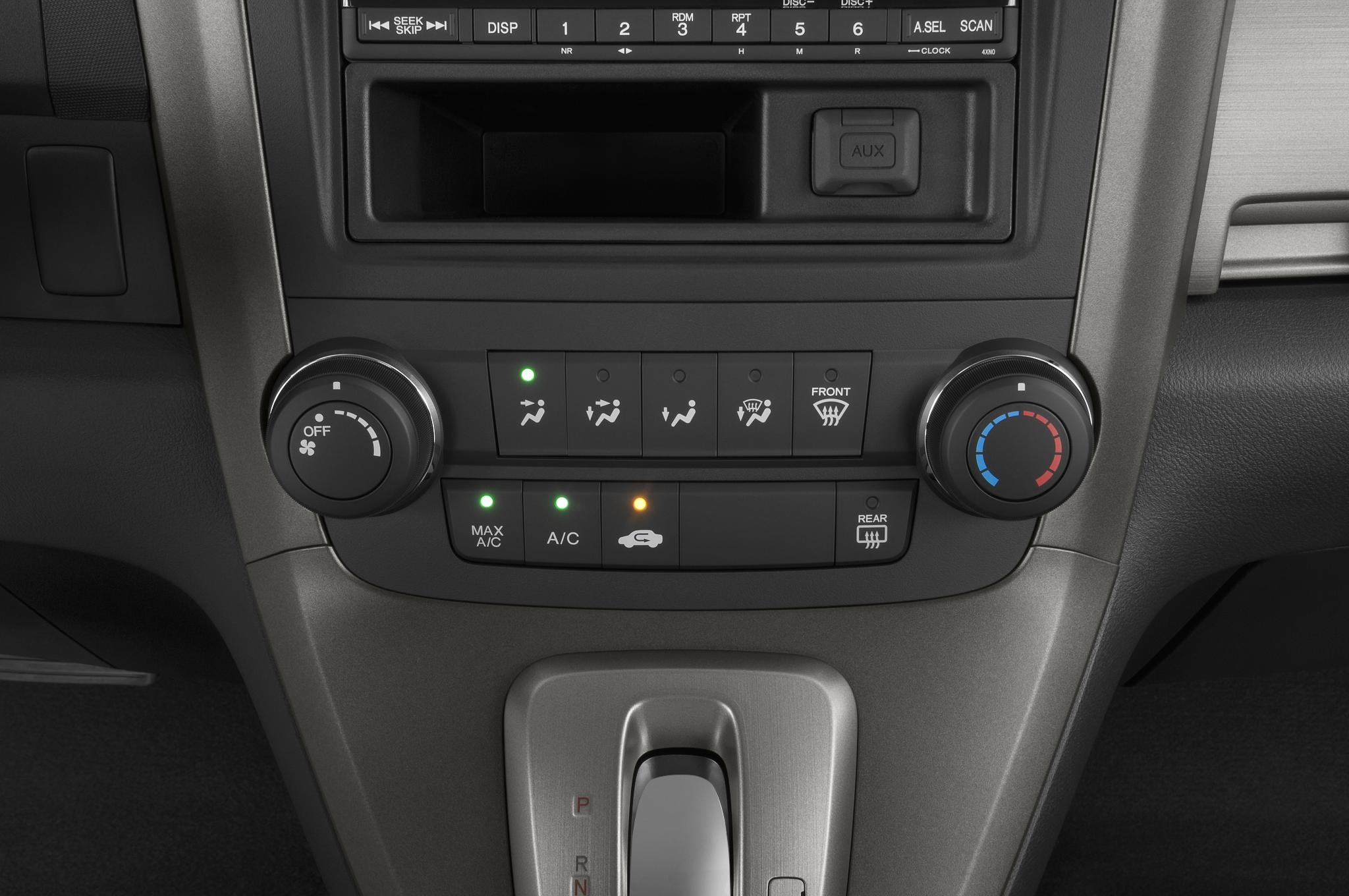 2000 Honda Accord Engine Wiring Harness