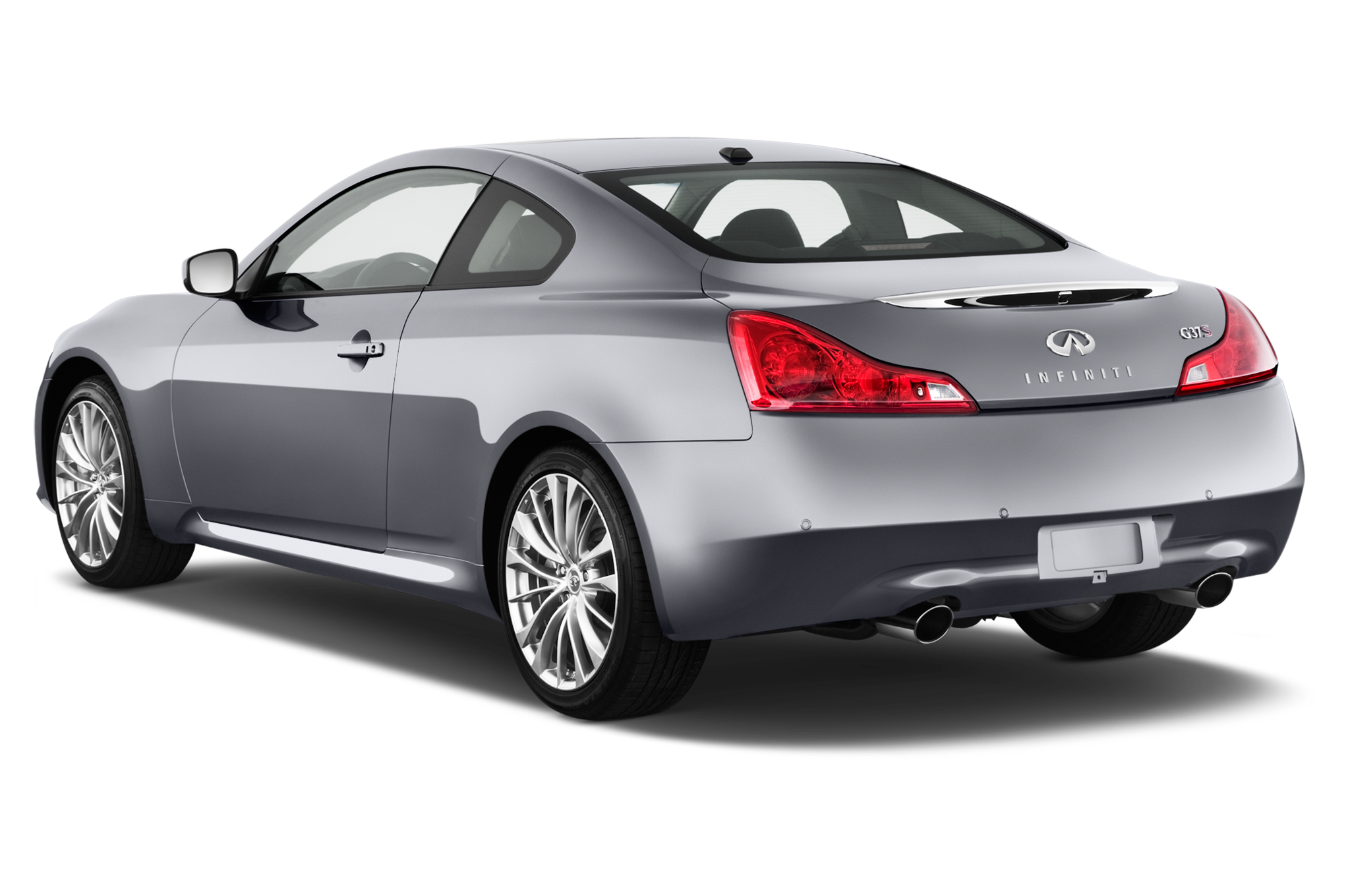 autoevolution infiniti revealed price infinity convertible photo interior pricing and news coupe