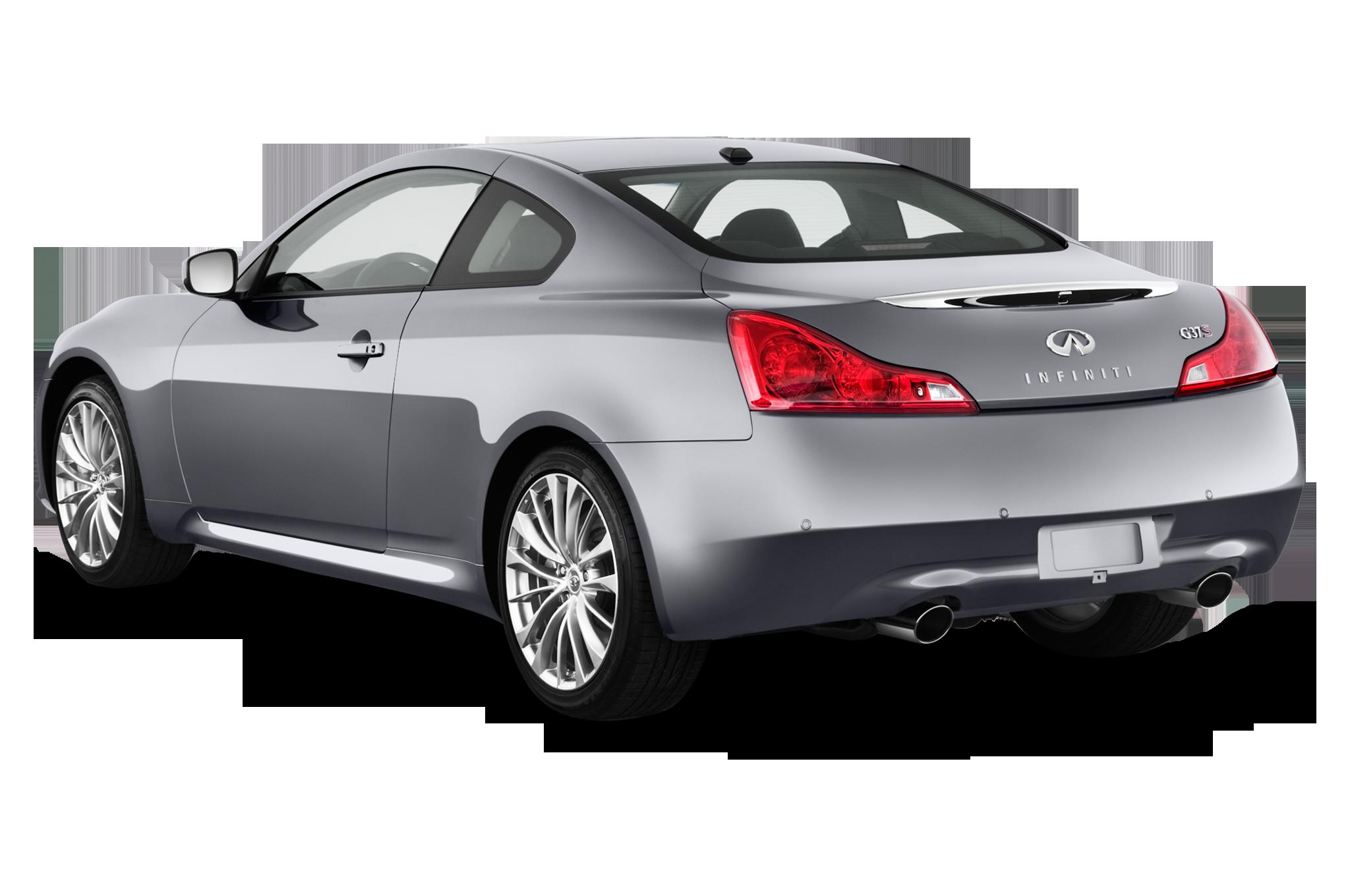 beach fl infiniti hallandale inventory car infinity at best price journey sedan details in sale for dealer