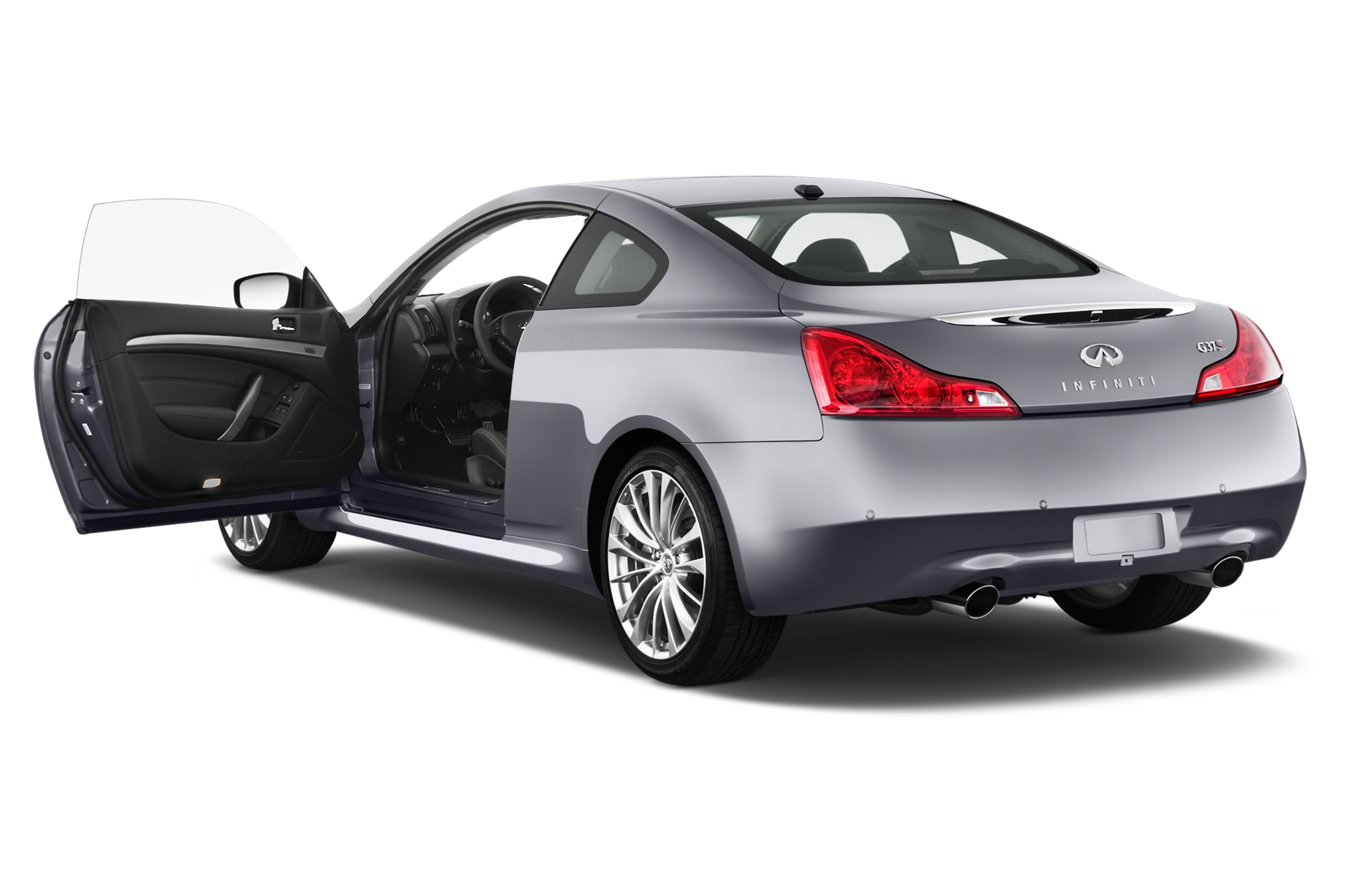 2010 infiniti g37 convertible infiniti luxury. Black Bedroom Furniture Sets. Home Design Ideas