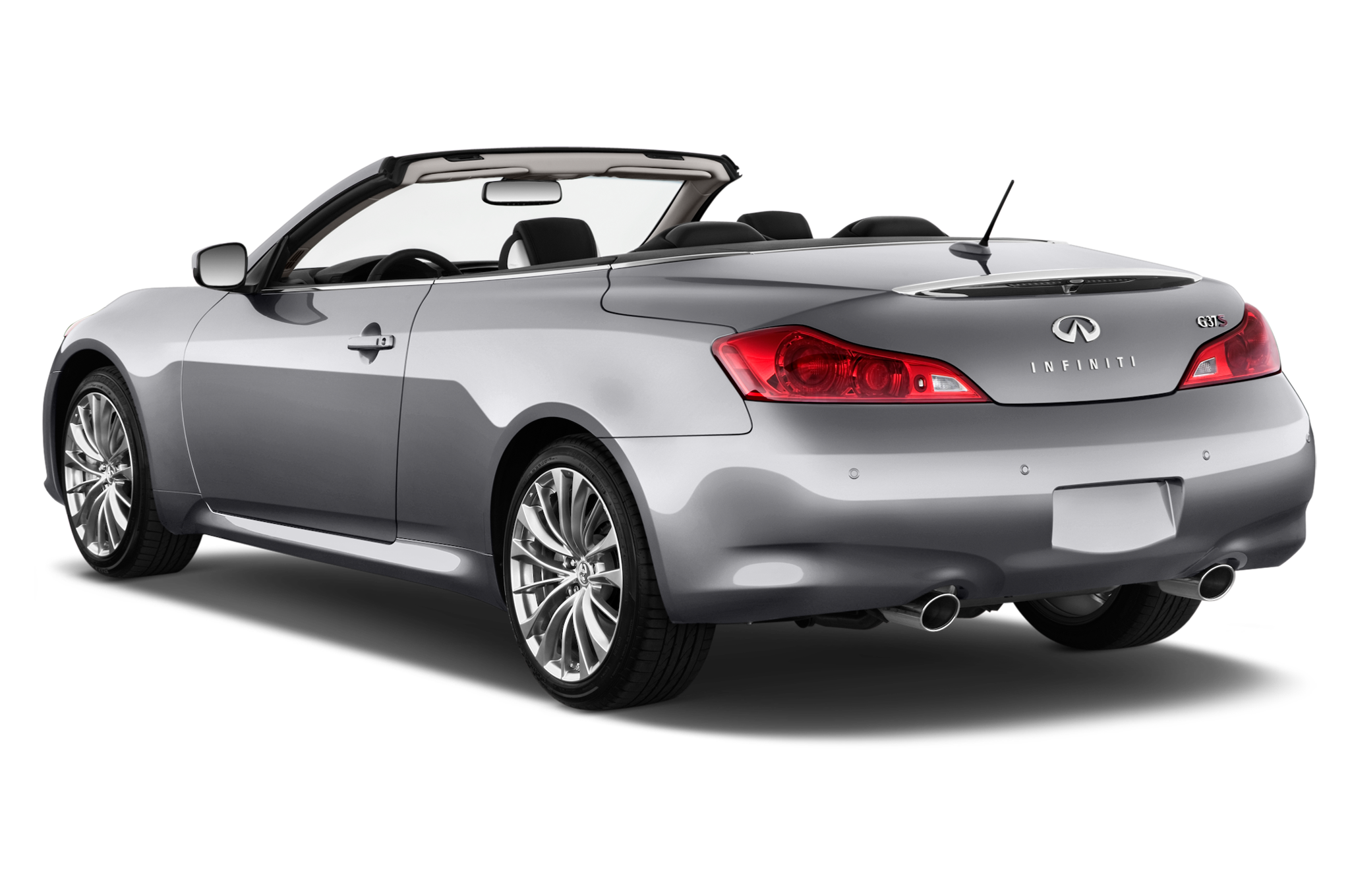 convertible built infiniti t be infinity the won that this concept is news