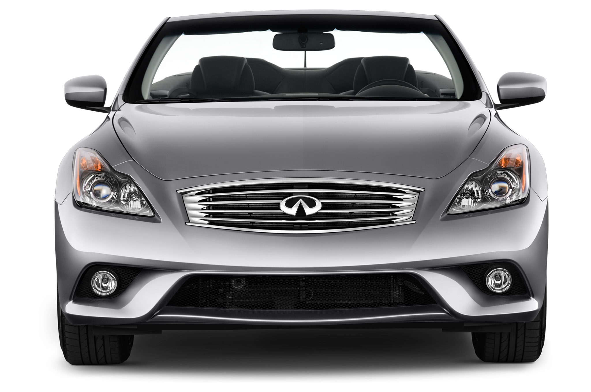hardtop watch infiniti convertible review drive car hall roadflytv ipl infinity emme test with by