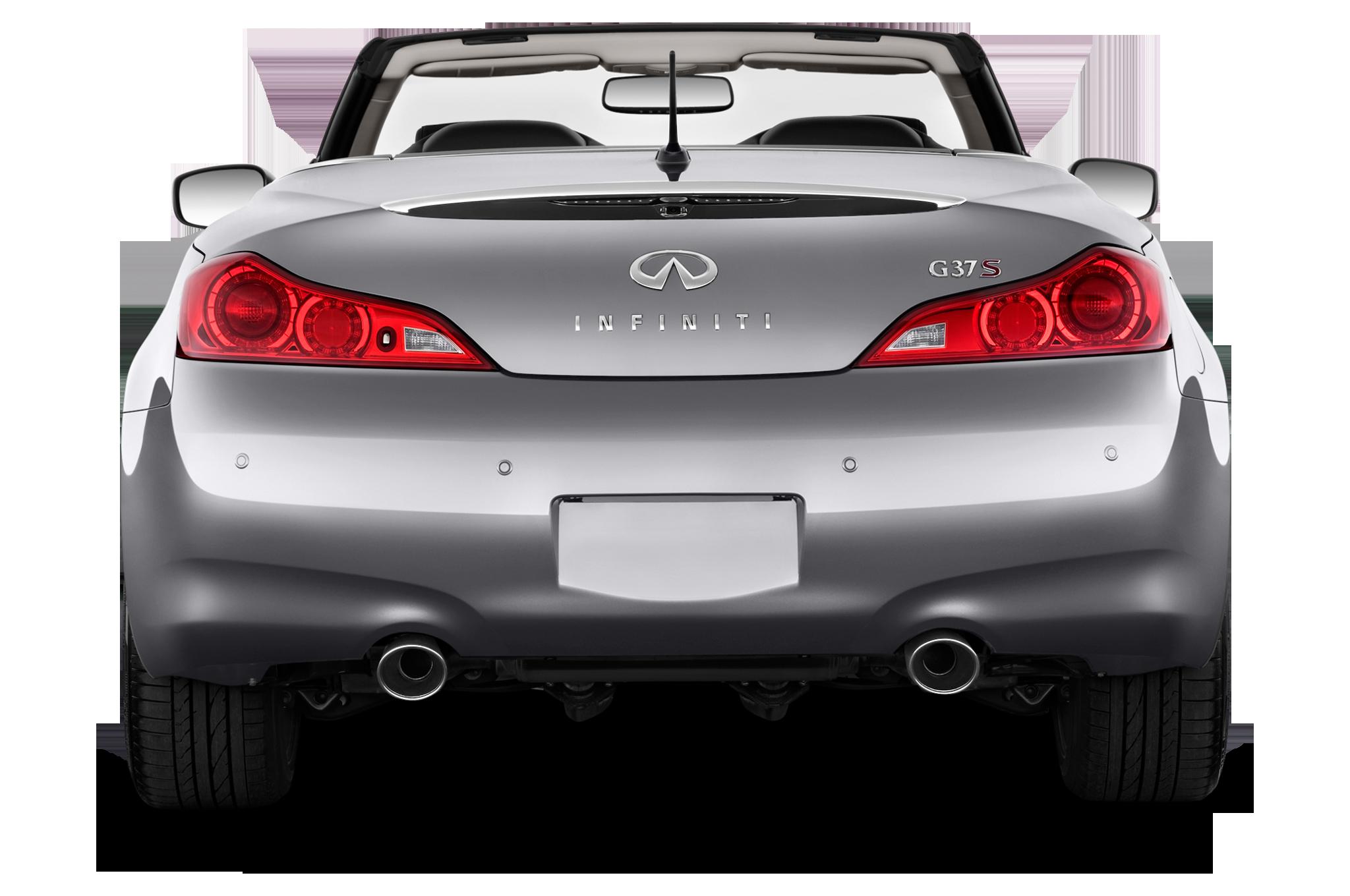 2010 infiniti g37 convertible infiniti luxury convertible review 2575 vanachro Gallery