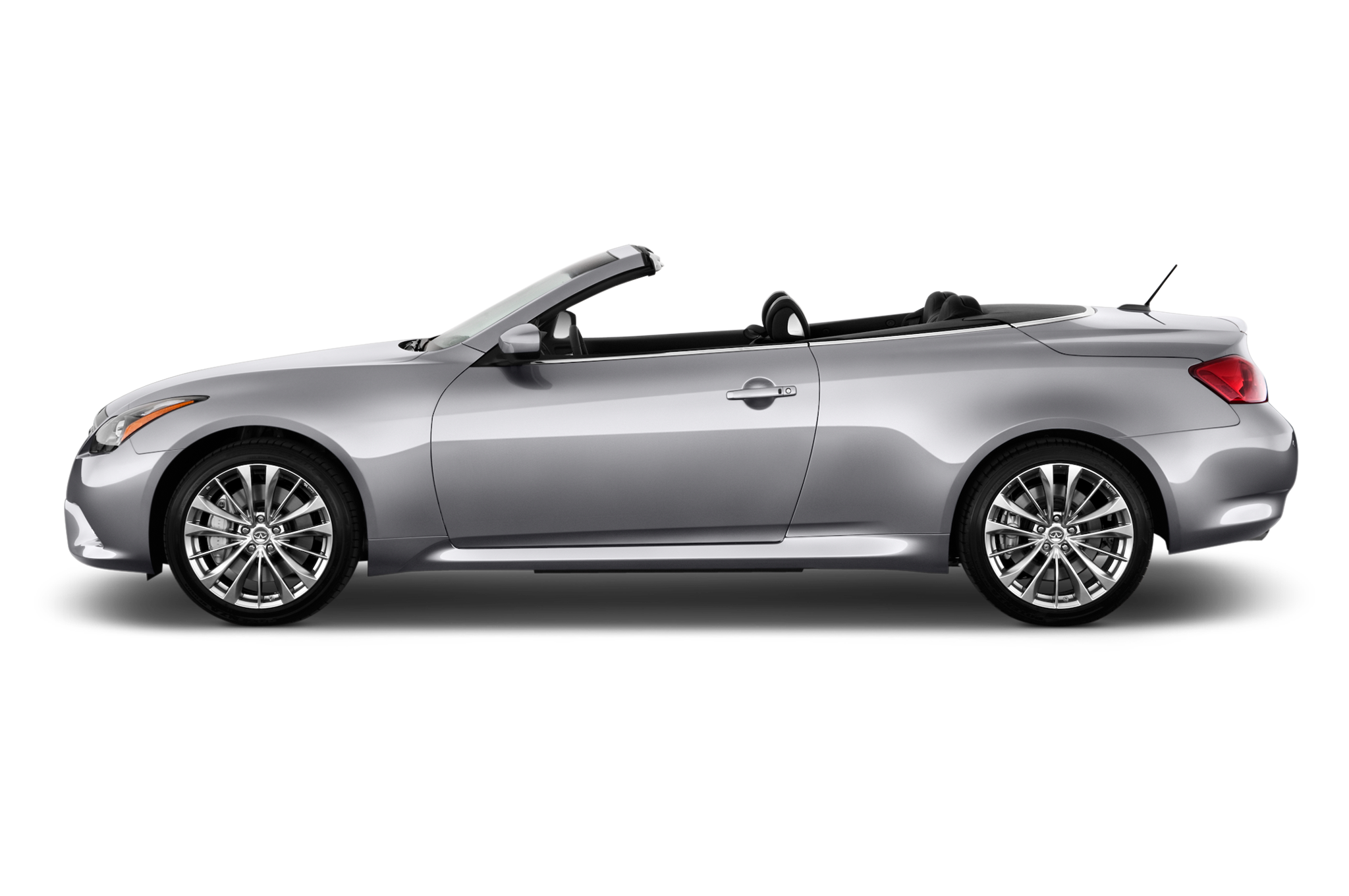 sale used infiniti convertible infinity il chicago near stock htm for l c