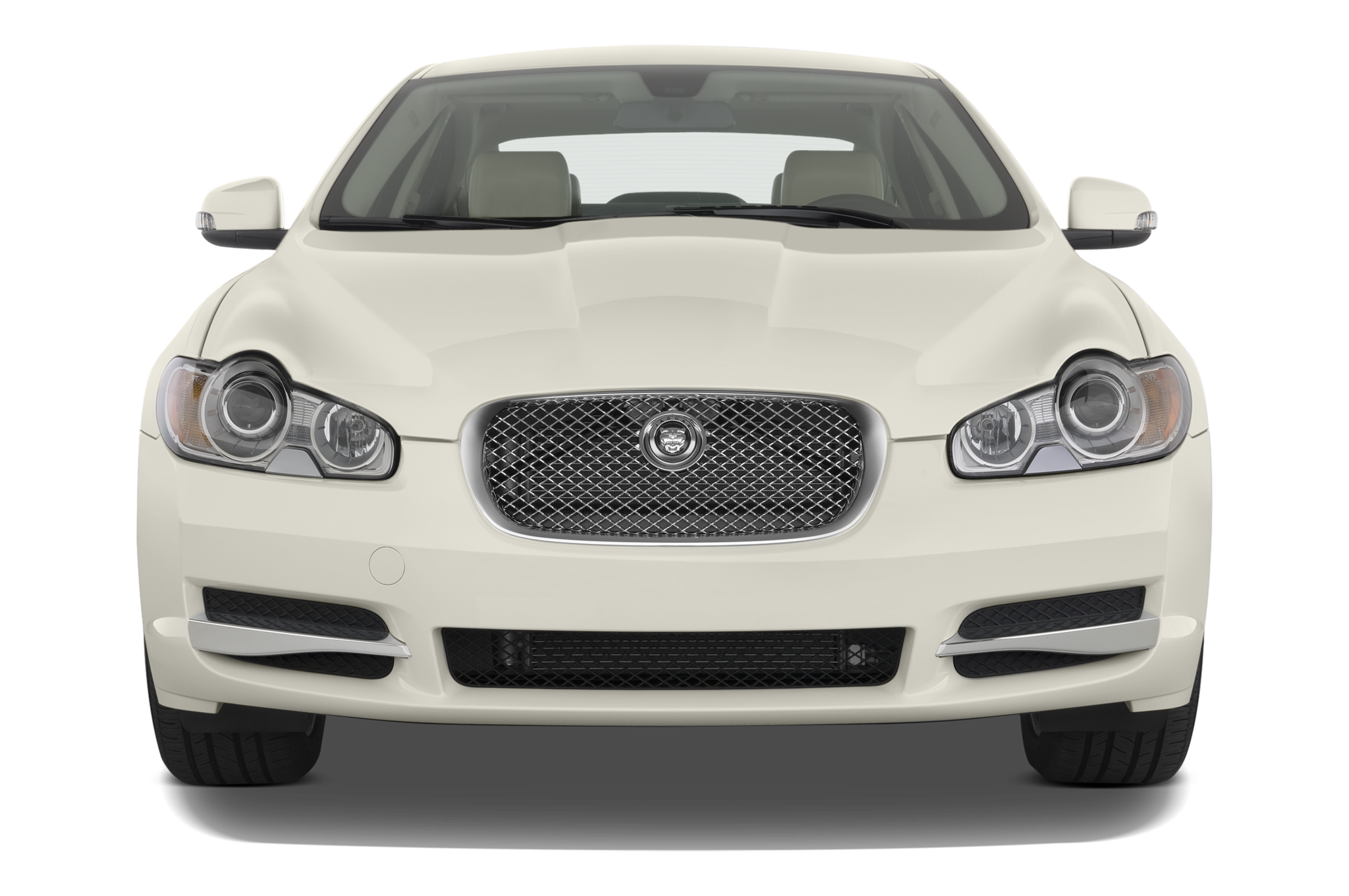 2010 jaguar xf premium jaguar luxury sedan review automobile magazine. Black Bedroom Furniture Sets. Home Design Ideas