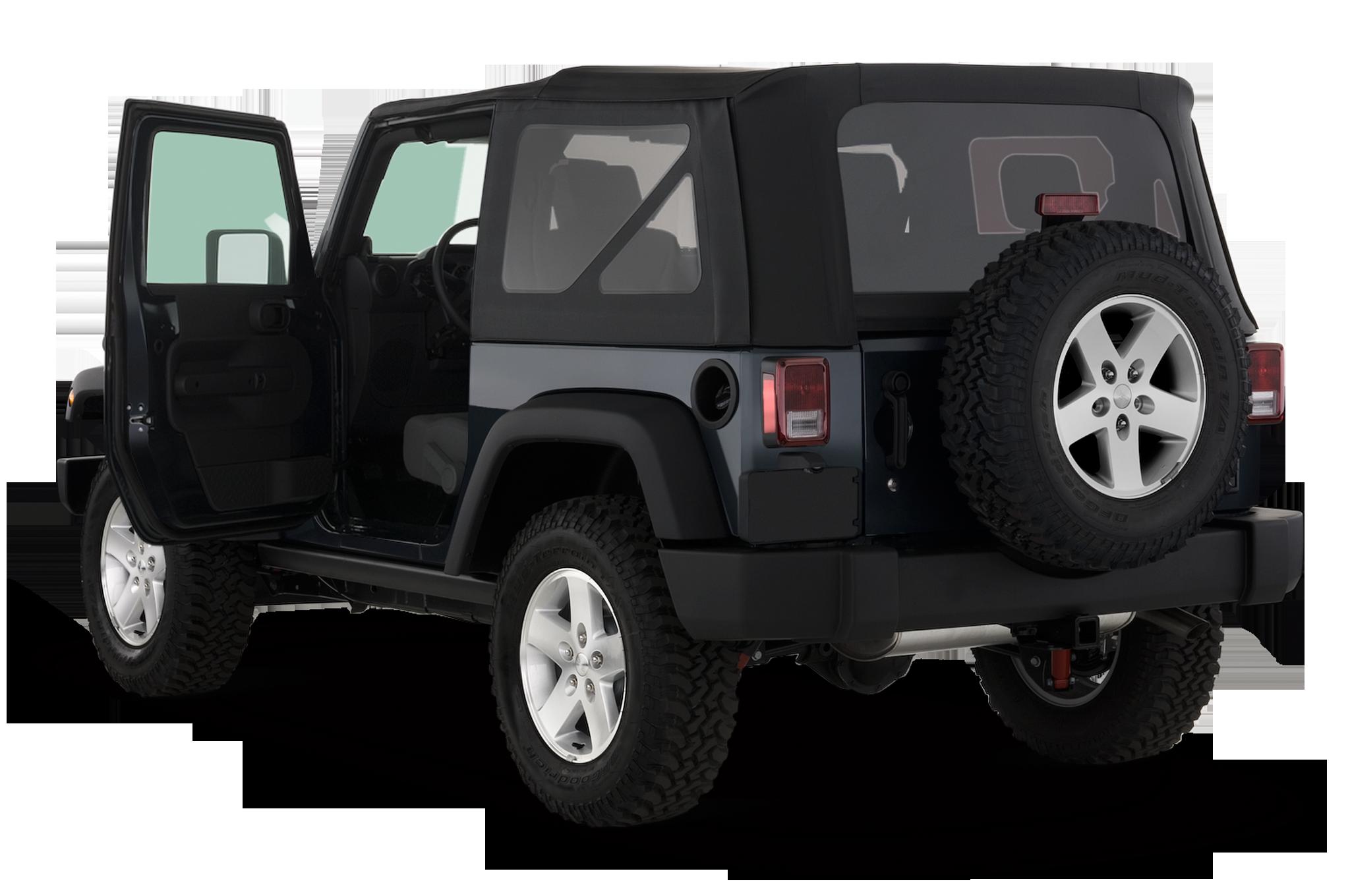 information image news com conceptcarz and wrangler jeep