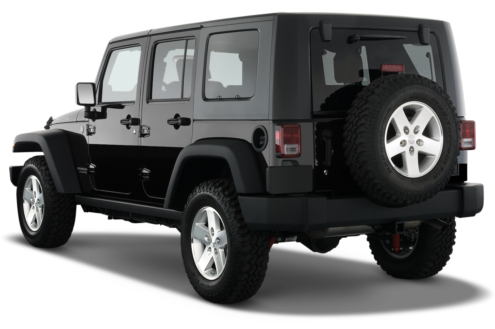 2010 jeep wrangler recalled due to automatic transmission. Black Bedroom Furniture Sets. Home Design Ideas