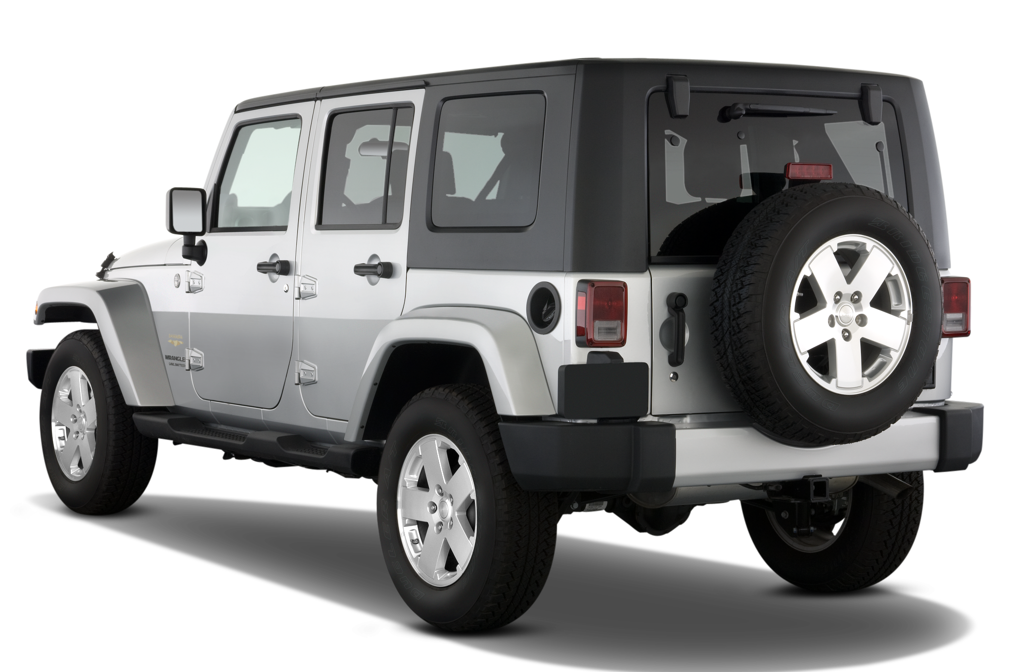 memphis marion revo jeep sport in wrangler citystatezip motors price unlimited hallum cars used vehicle arkansas