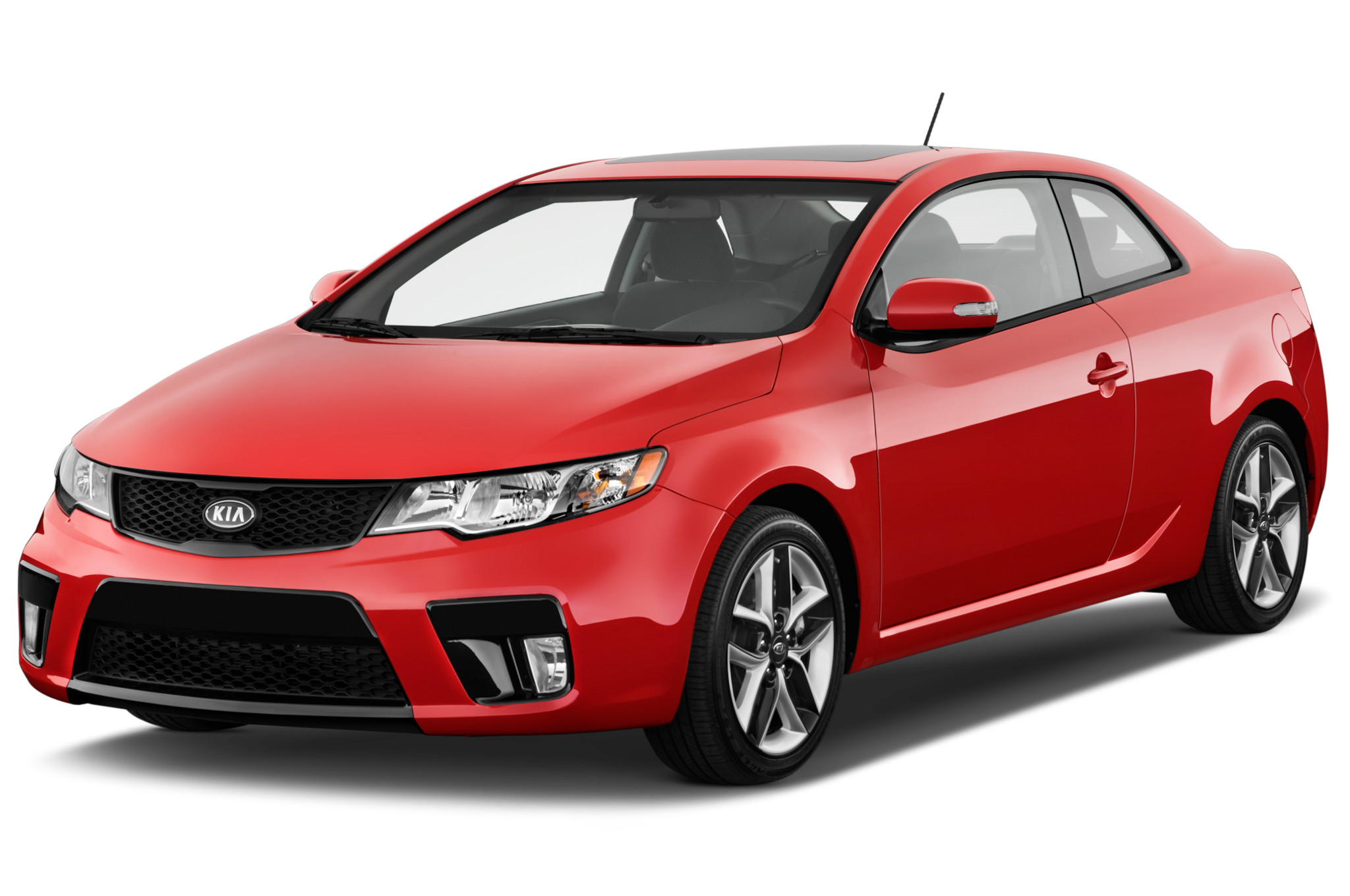 express auto img trade usa sell for koup sale product kia snellville forte sales buy