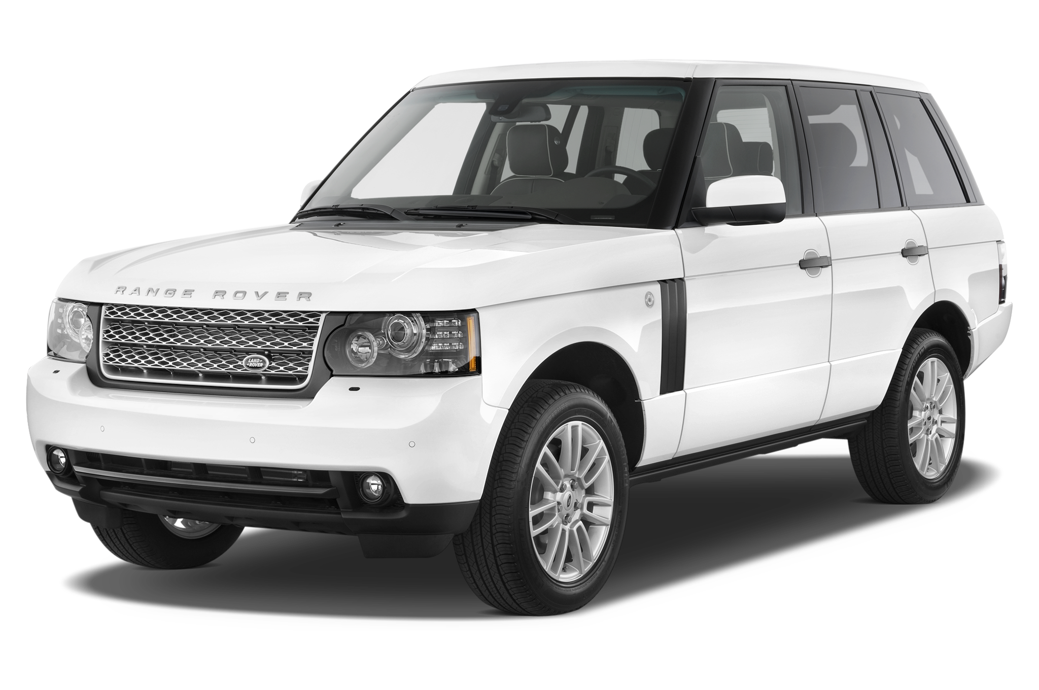 2010 land rover range rover sport land rover luxury suv review automobile magazine. Black Bedroom Furniture Sets. Home Design Ideas