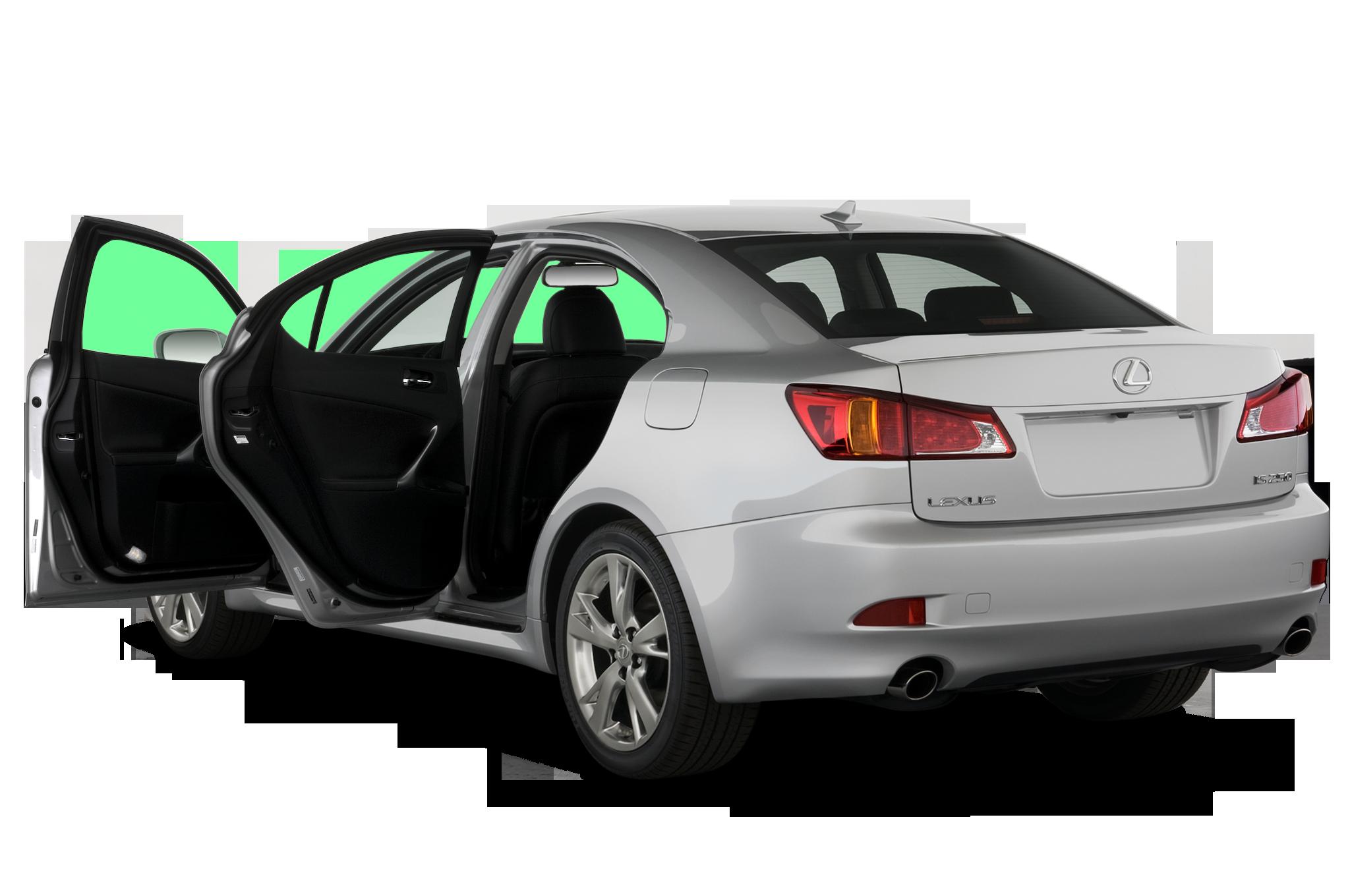 2010 lexus is 250c and is 350c convertibles 2008 paris motor show coverage new car reviews. Black Bedroom Furniture Sets. Home Design Ideas