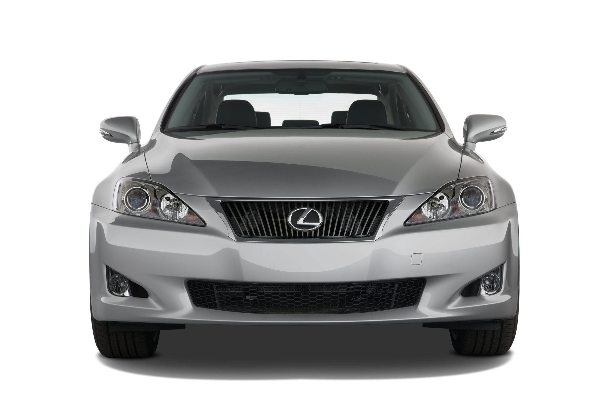 2010 lexus is 250 c lexus luxury convertible review automobile magazine. Black Bedroom Furniture Sets. Home Design Ideas