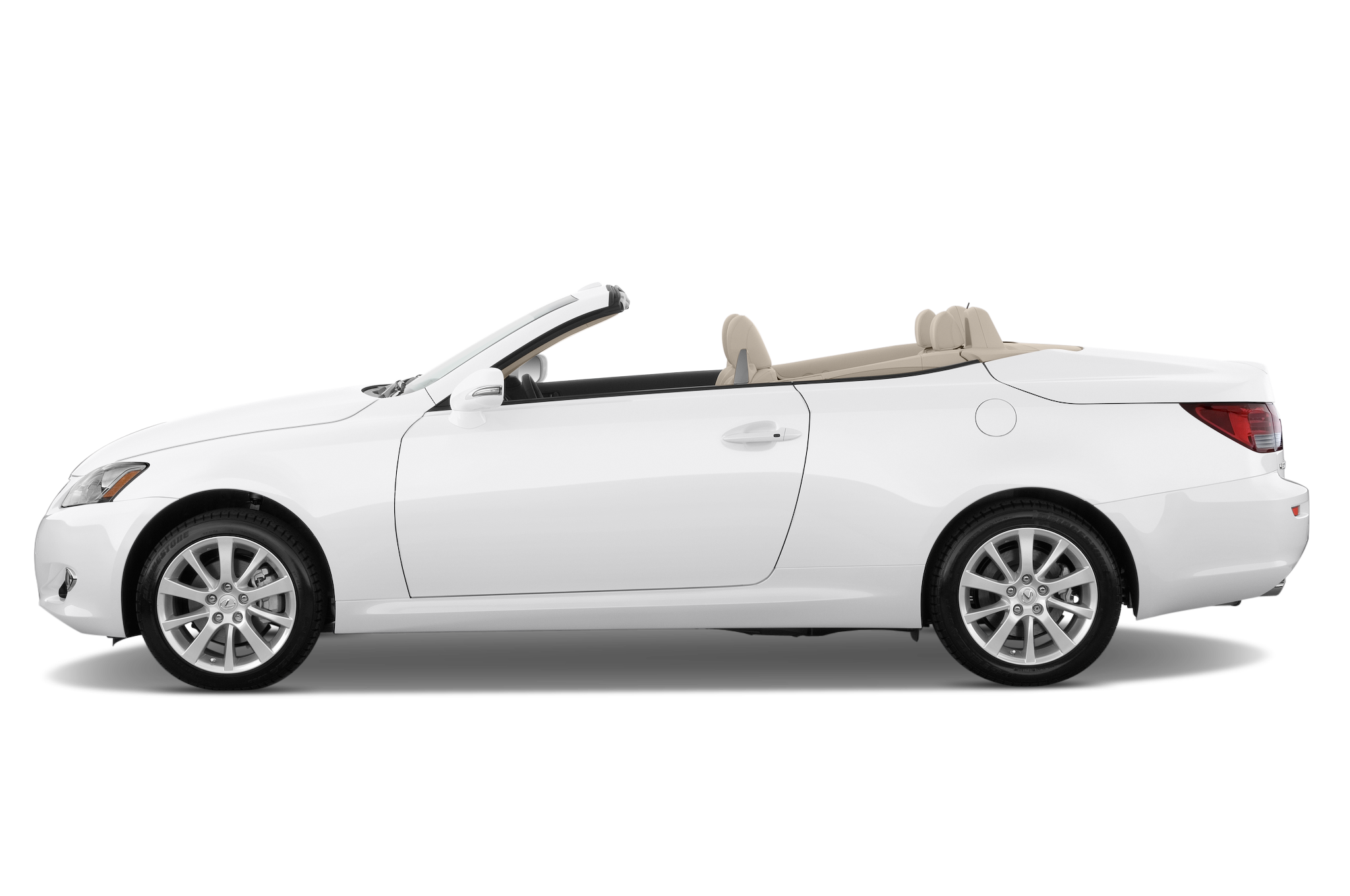 radka specs news blog s is makes photos convertible lexus car c