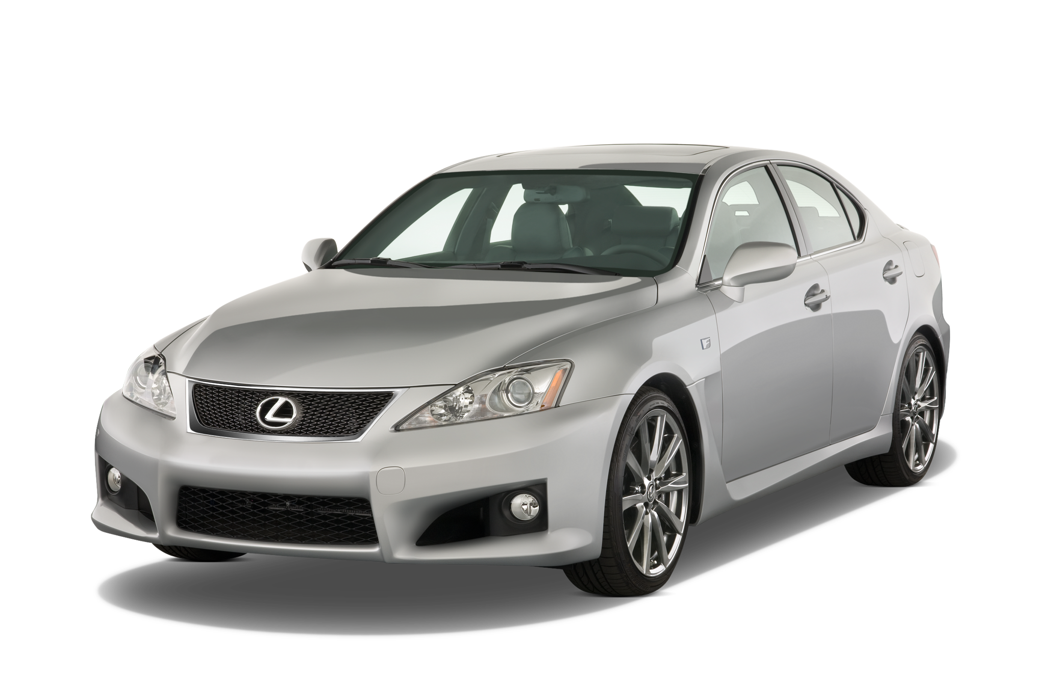 http://st.automobilemag.com/uploads/sites/10/2015/11/2010-lexus-is-f-sedan-angular-front.png