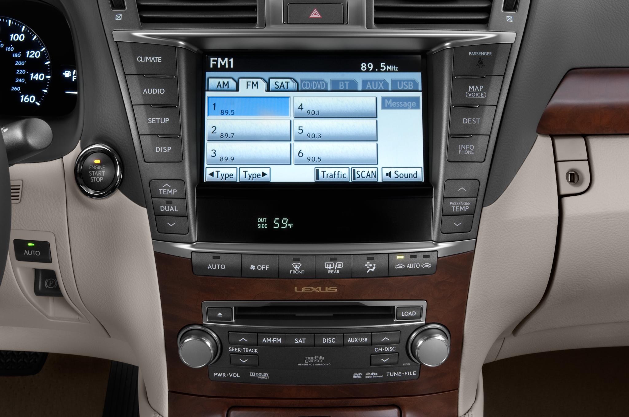 http://st.automobilemag.com/uploads/sites/10/2015/11/2010-lexus-ls-460-l-sedan-audio-system.png