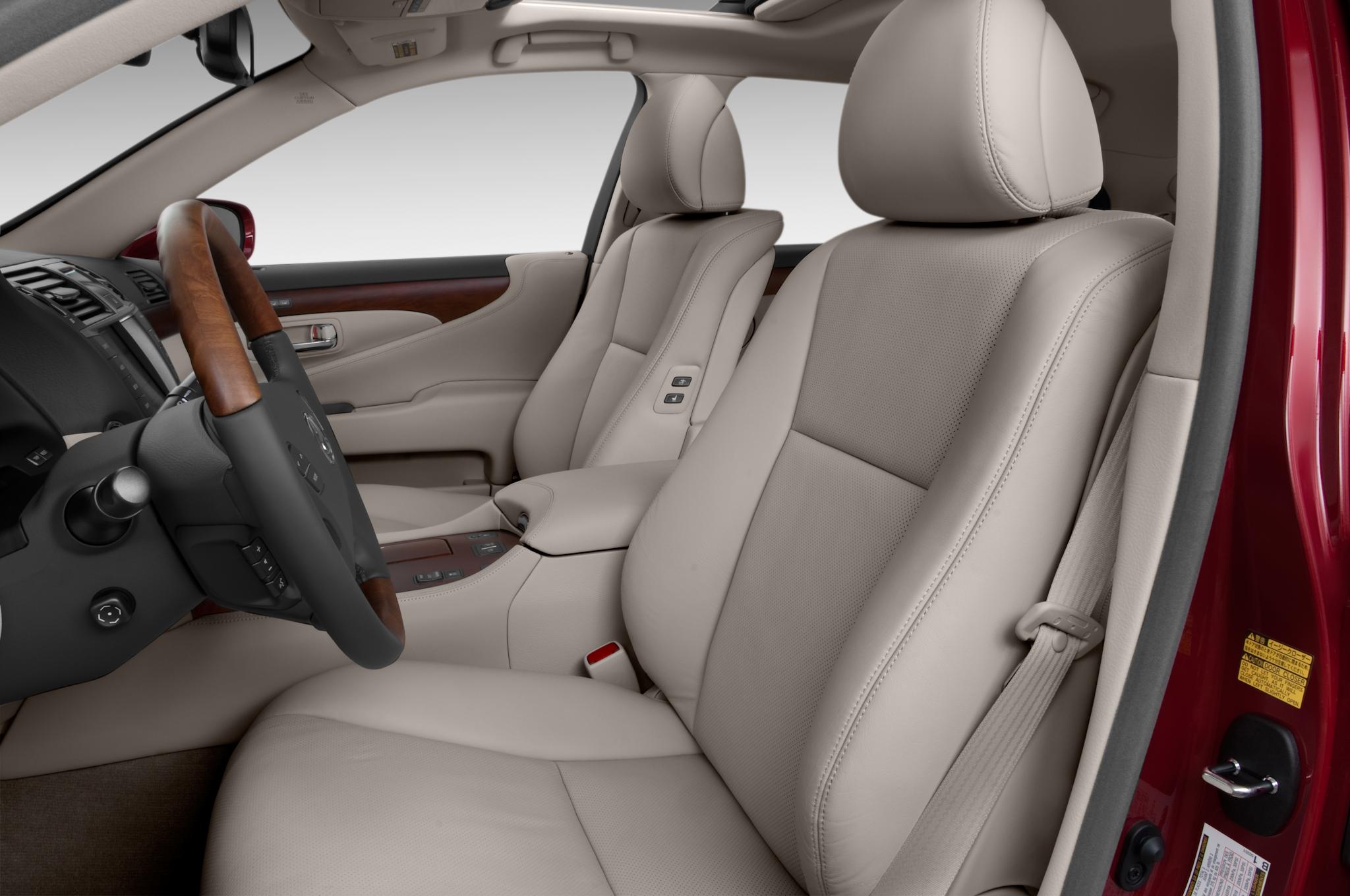 http://st.automobilemag.com/uploads/sites/10/2015/11/2010-lexus-ls-460-l-sedan-front-seat.png