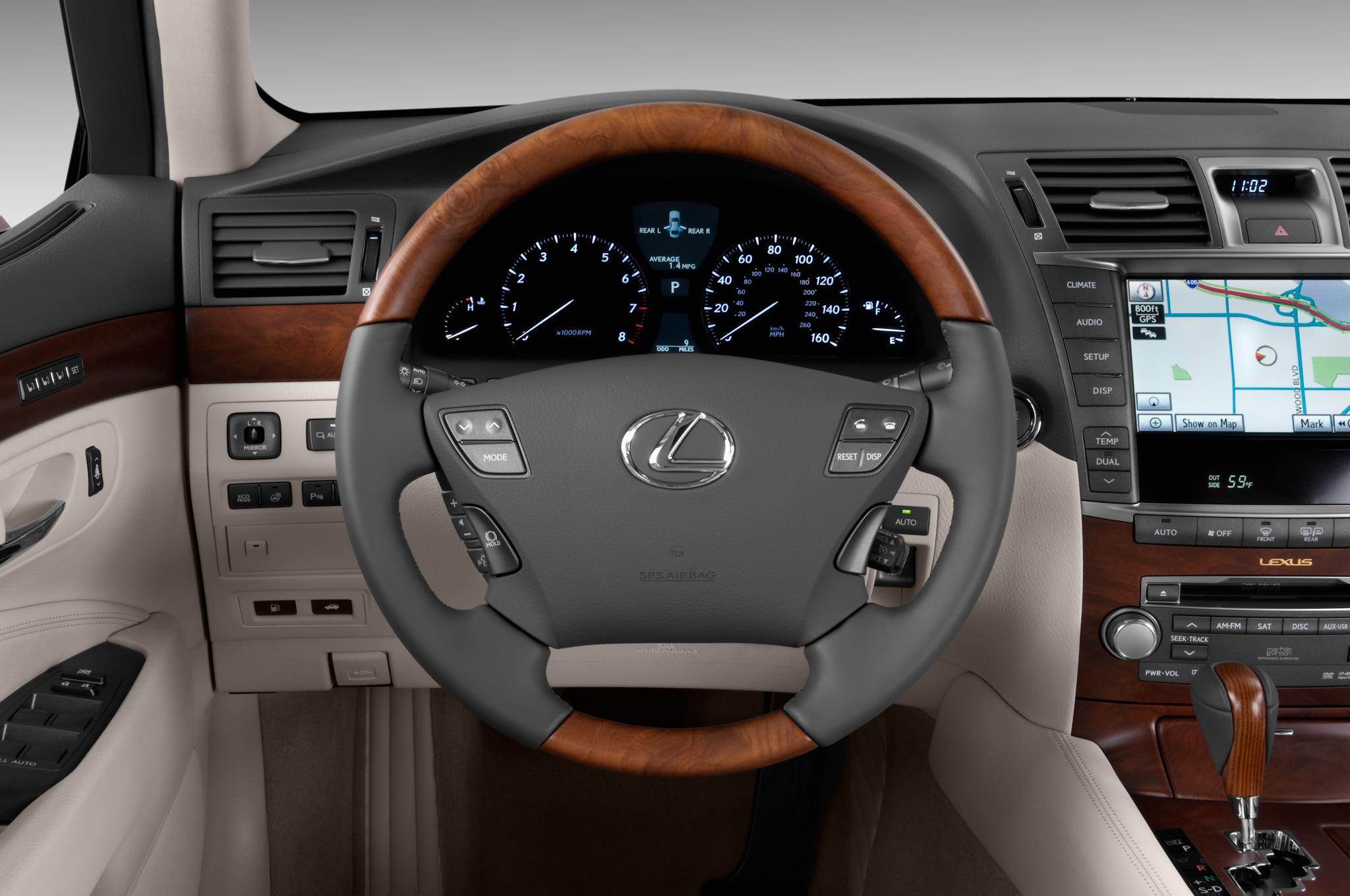 http://st.automobilemag.com/uploads/sites/10/2015/11/2010-lexus-ls-460-l-sedan-steering-wheel.png