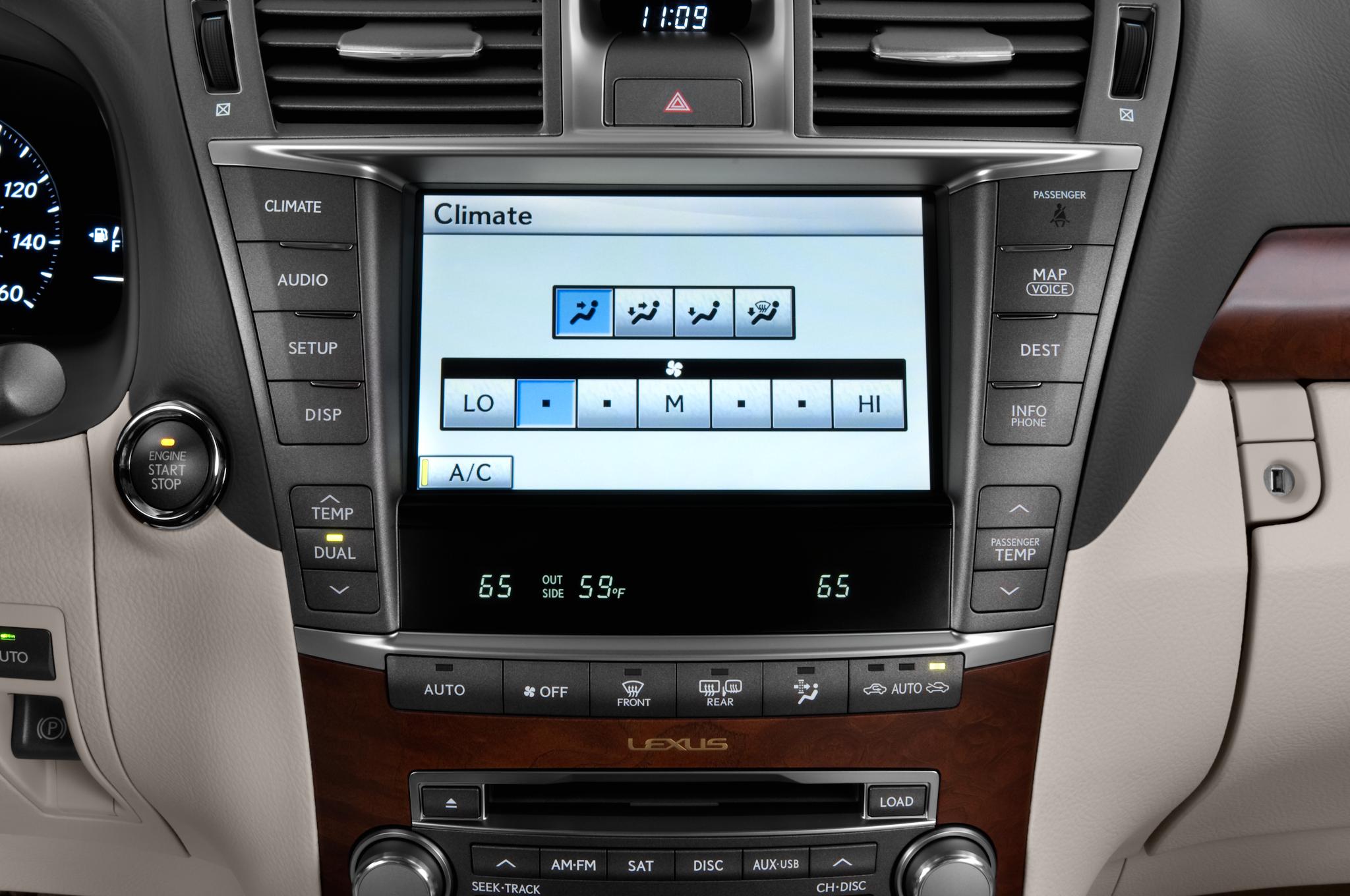 http://st.automobilemag.com/uploads/sites/10/2015/11/2010-lexus-ls-460-l-sedan-temp-control.png
