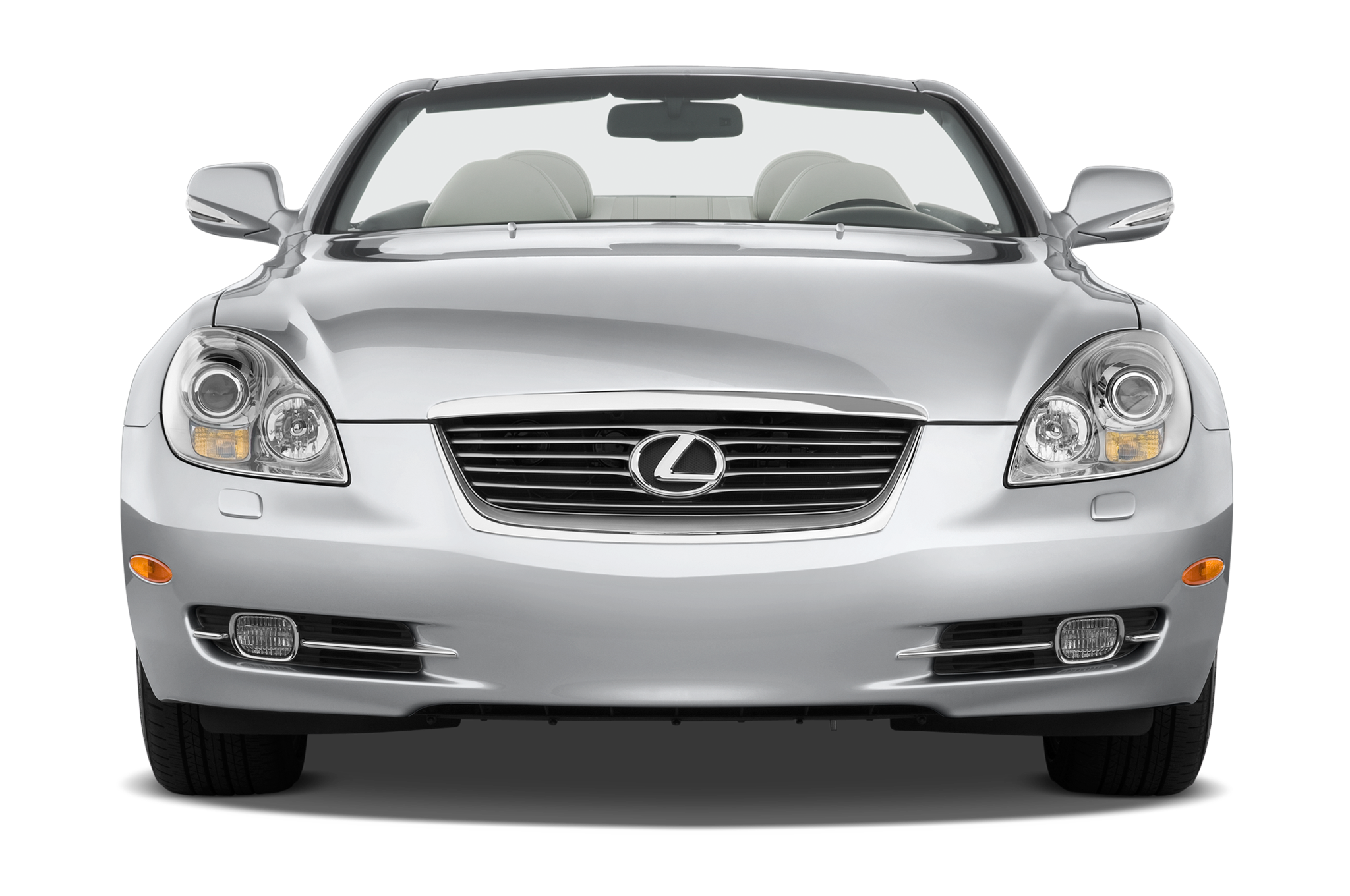 confirmed lexus sc 430 to be discontinued in july. Black Bedroom Furniture Sets. Home Design Ideas