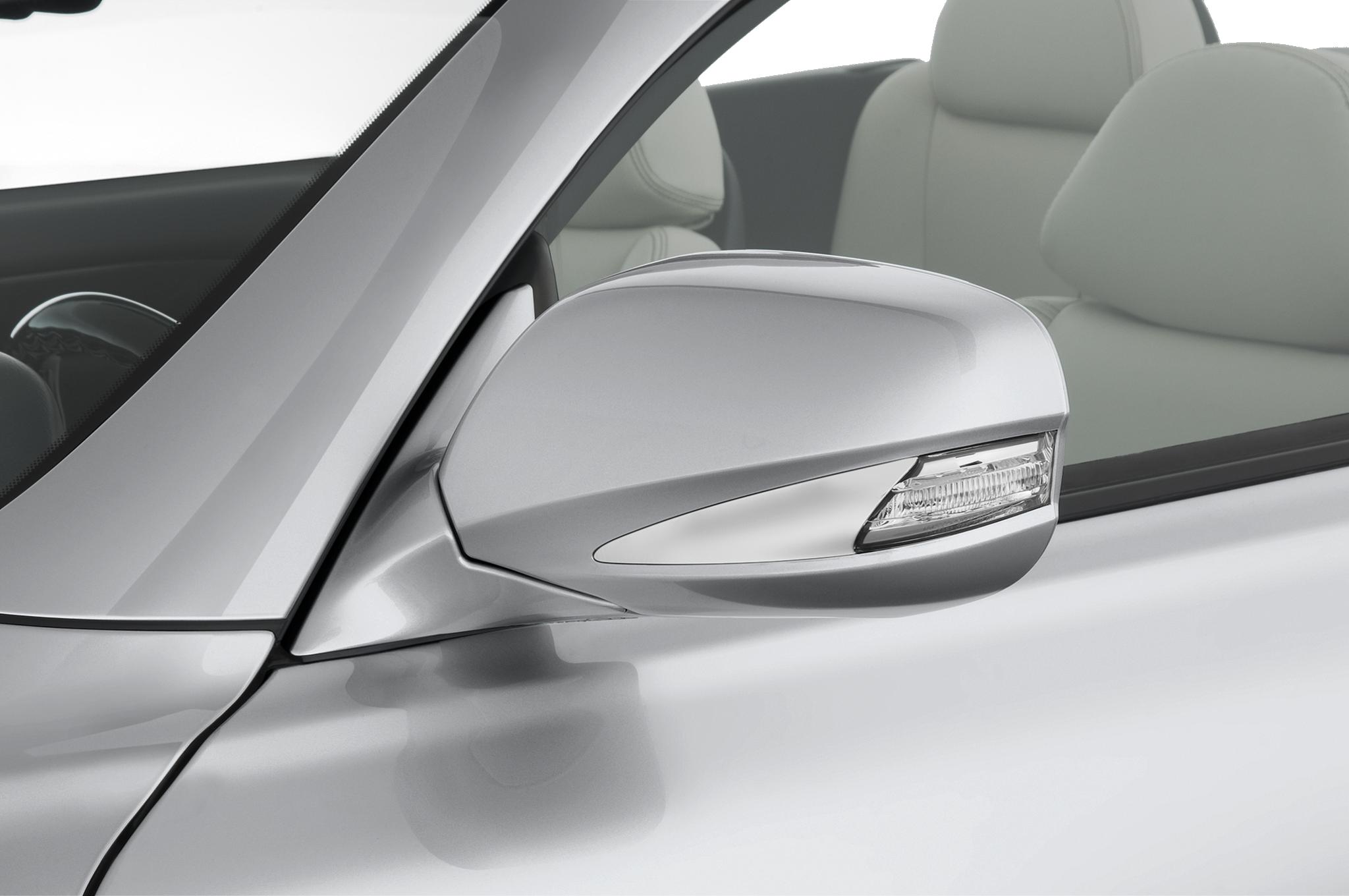 http://st.automobilemag.com/uploads/sites/10/2015/11/2010-lexus-sc-430-convertible-mirror.png