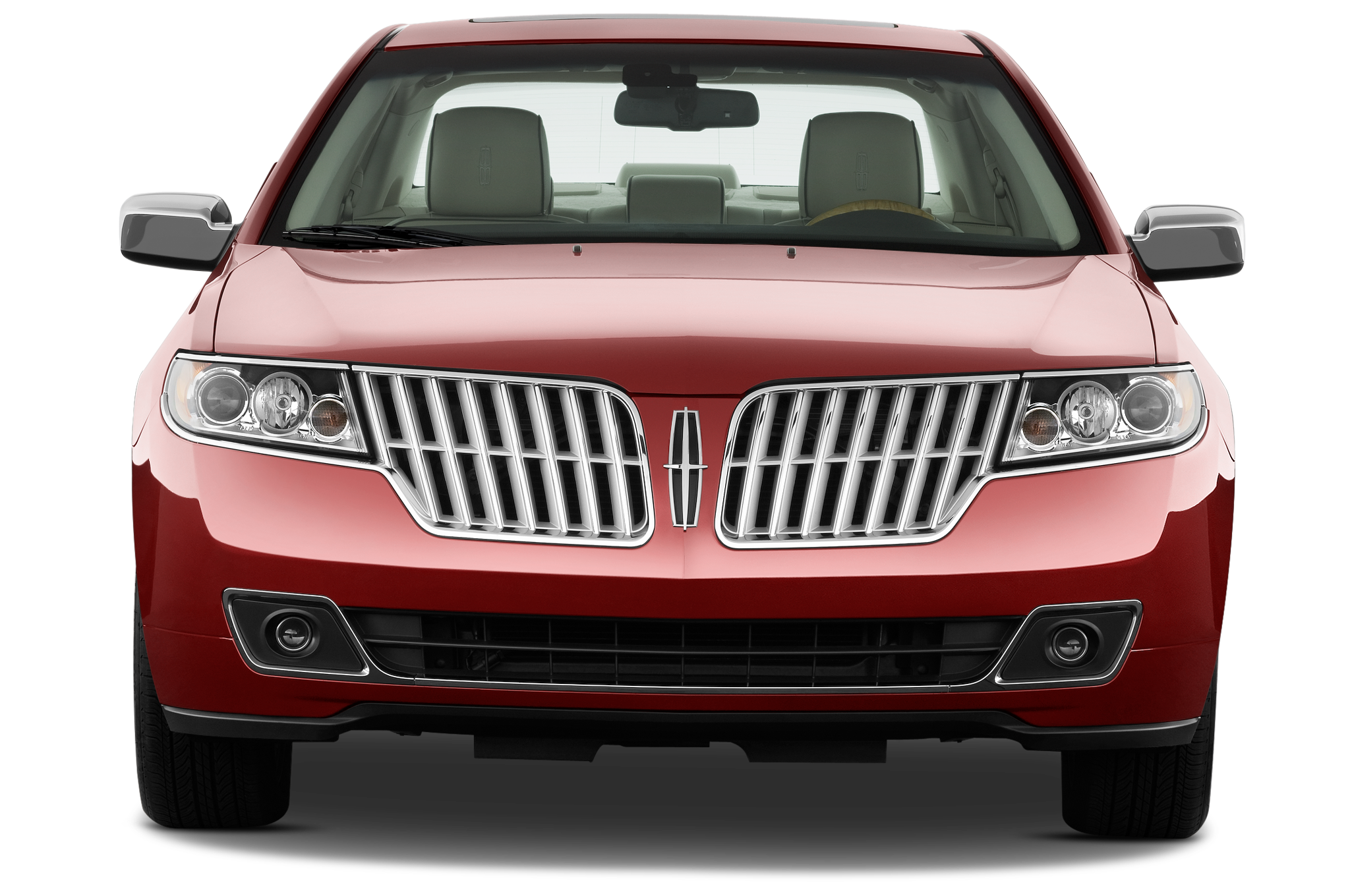 sales mkx lincoln sale motor at in oh lorain lakeview for vehicle