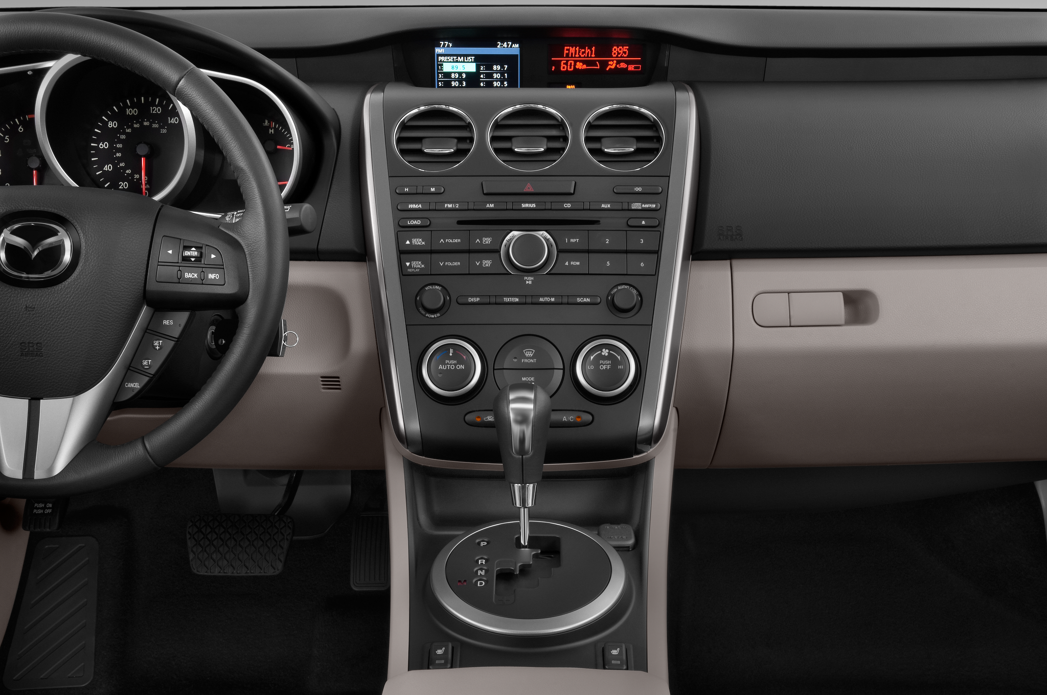 http://st.automobilemag.com/uploads/sites/10/2015/11/2010-mazda-cx7-i-sport-suv-instrument-panel.png