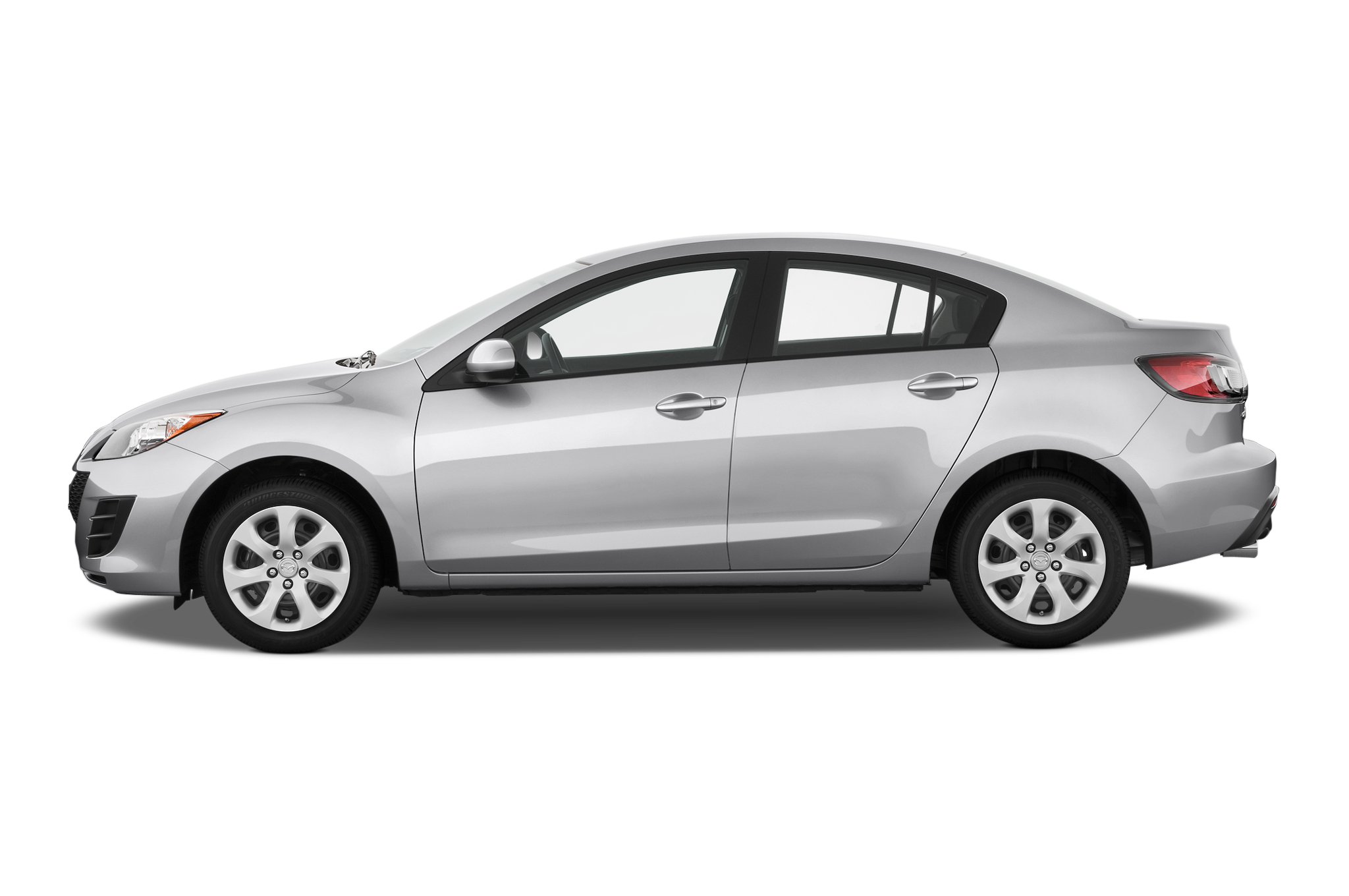 Used 2010 Mazda 3 for sale  Pricing amp Features  Edmunds